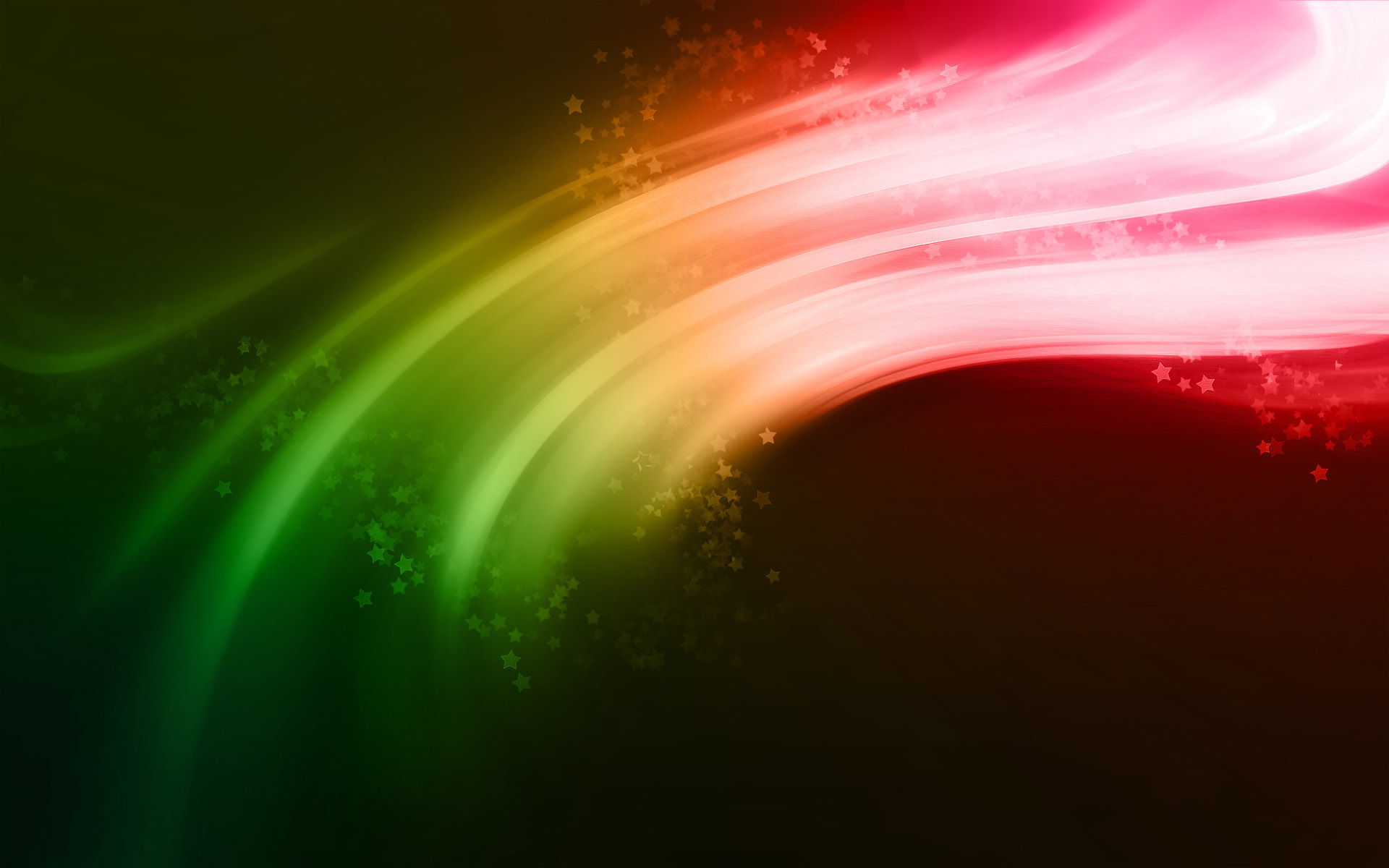 Colorful high-resolution background 24904