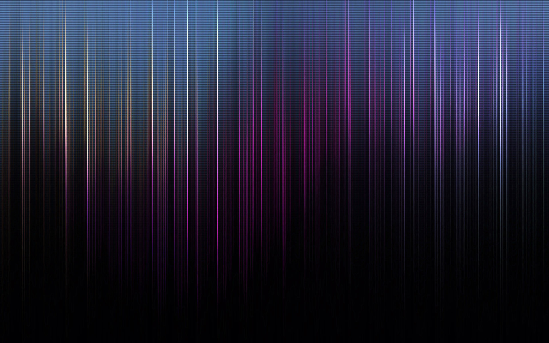 Colorful high-resolution background 24997