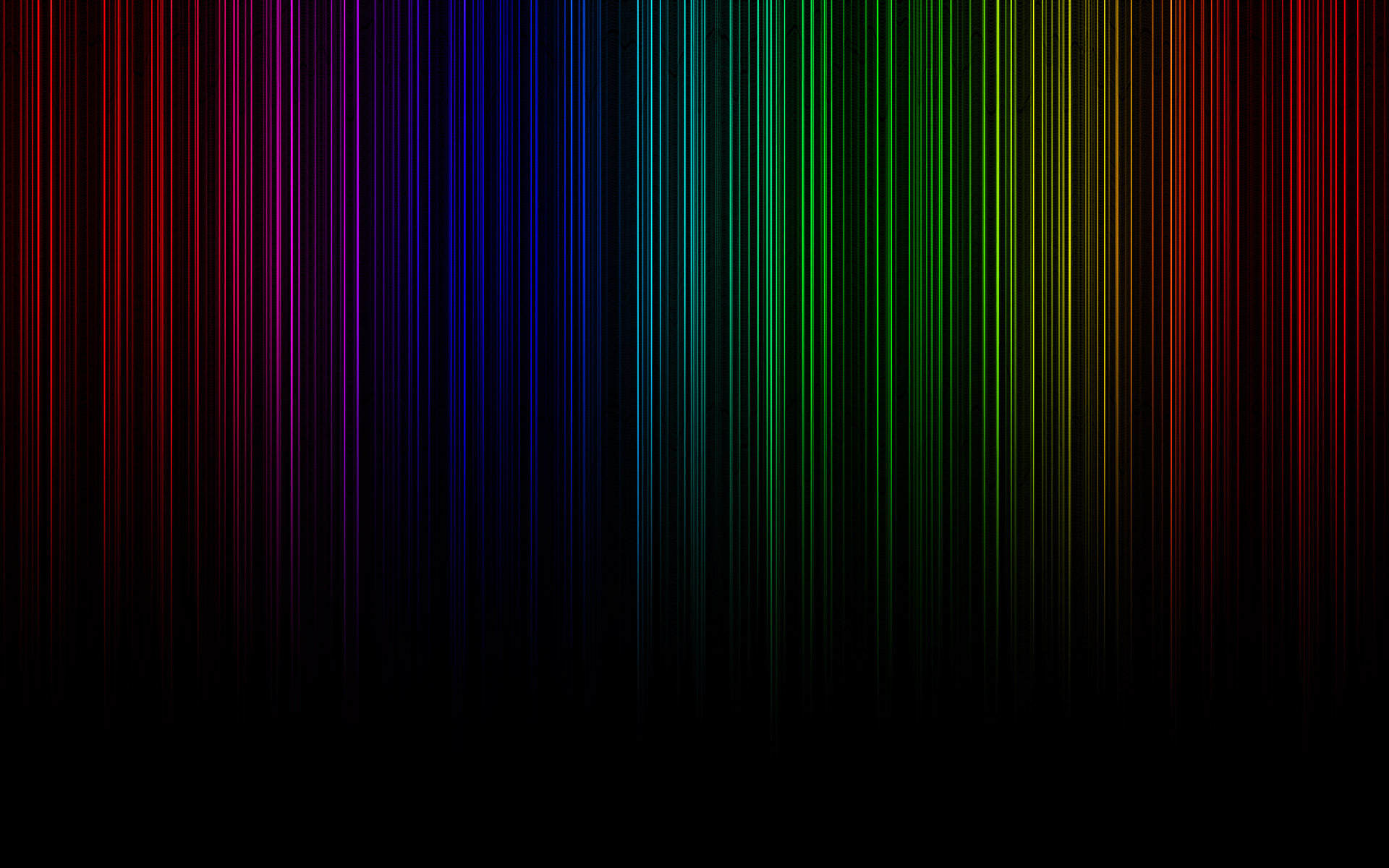 Colorful high-resolution background 25015