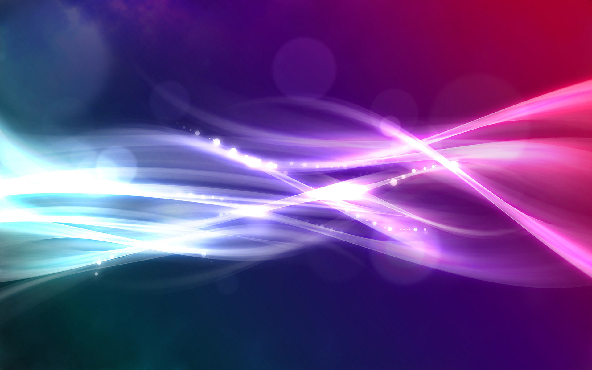 Colorful high-resolution background 25051