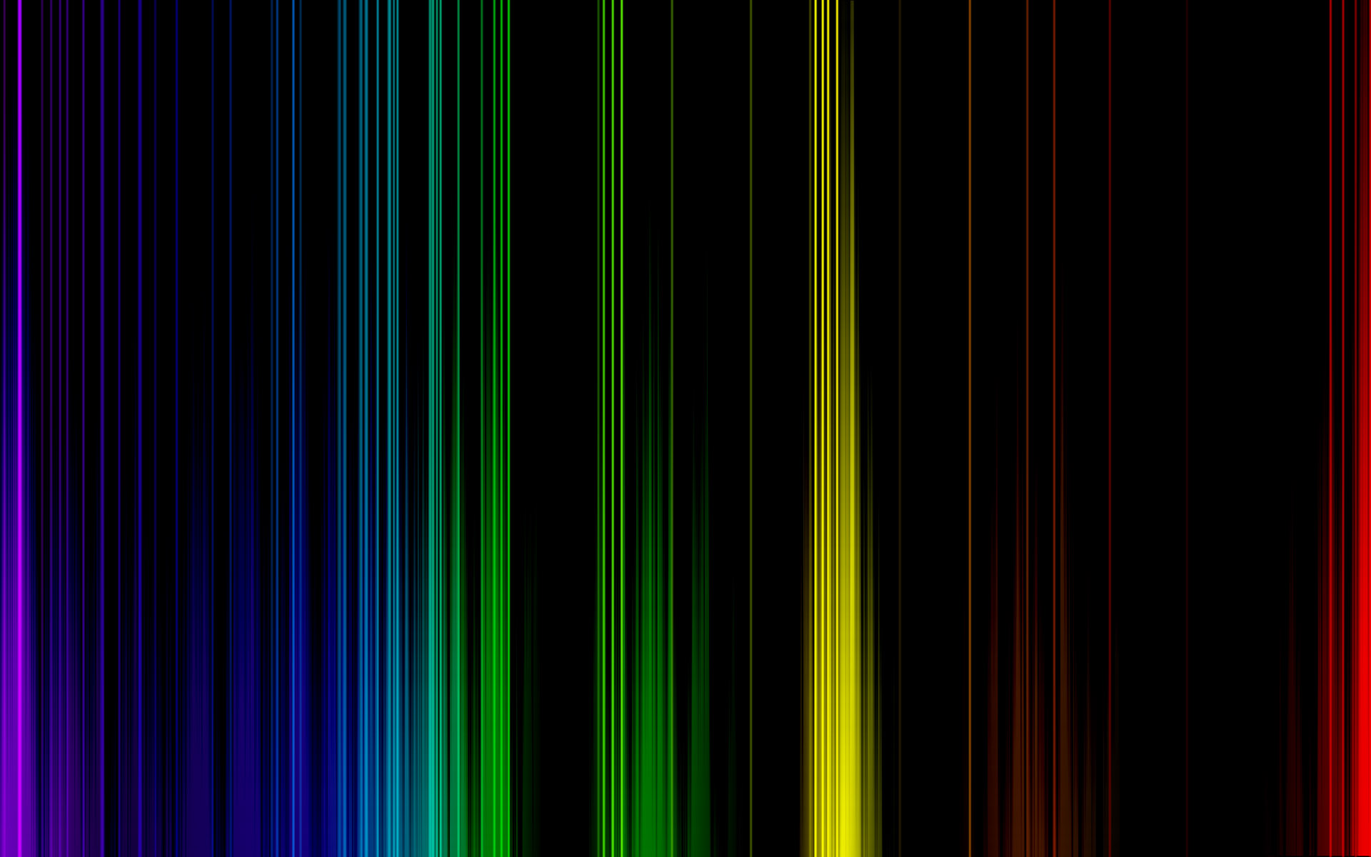 Colorful high-resolution background 25234