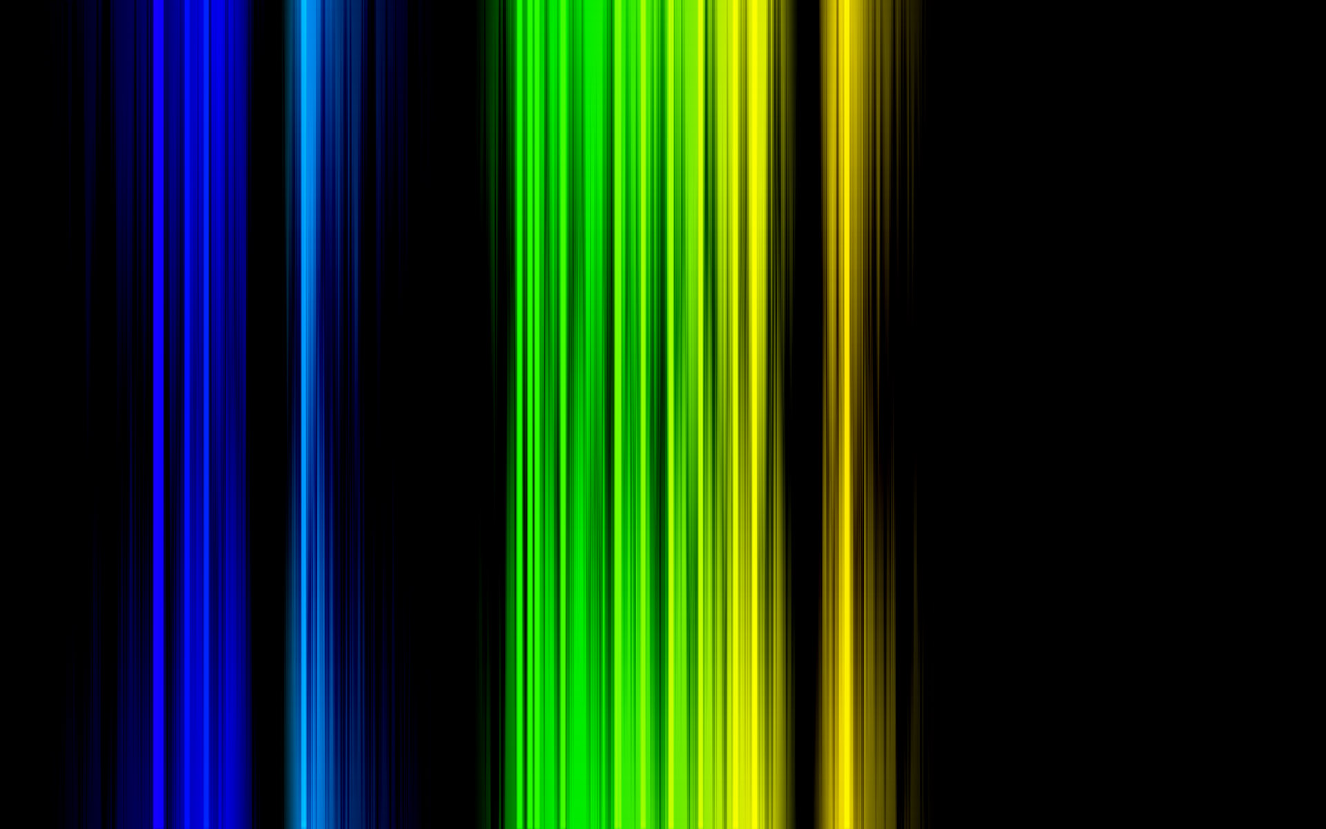Colorful high-resolution background 25250