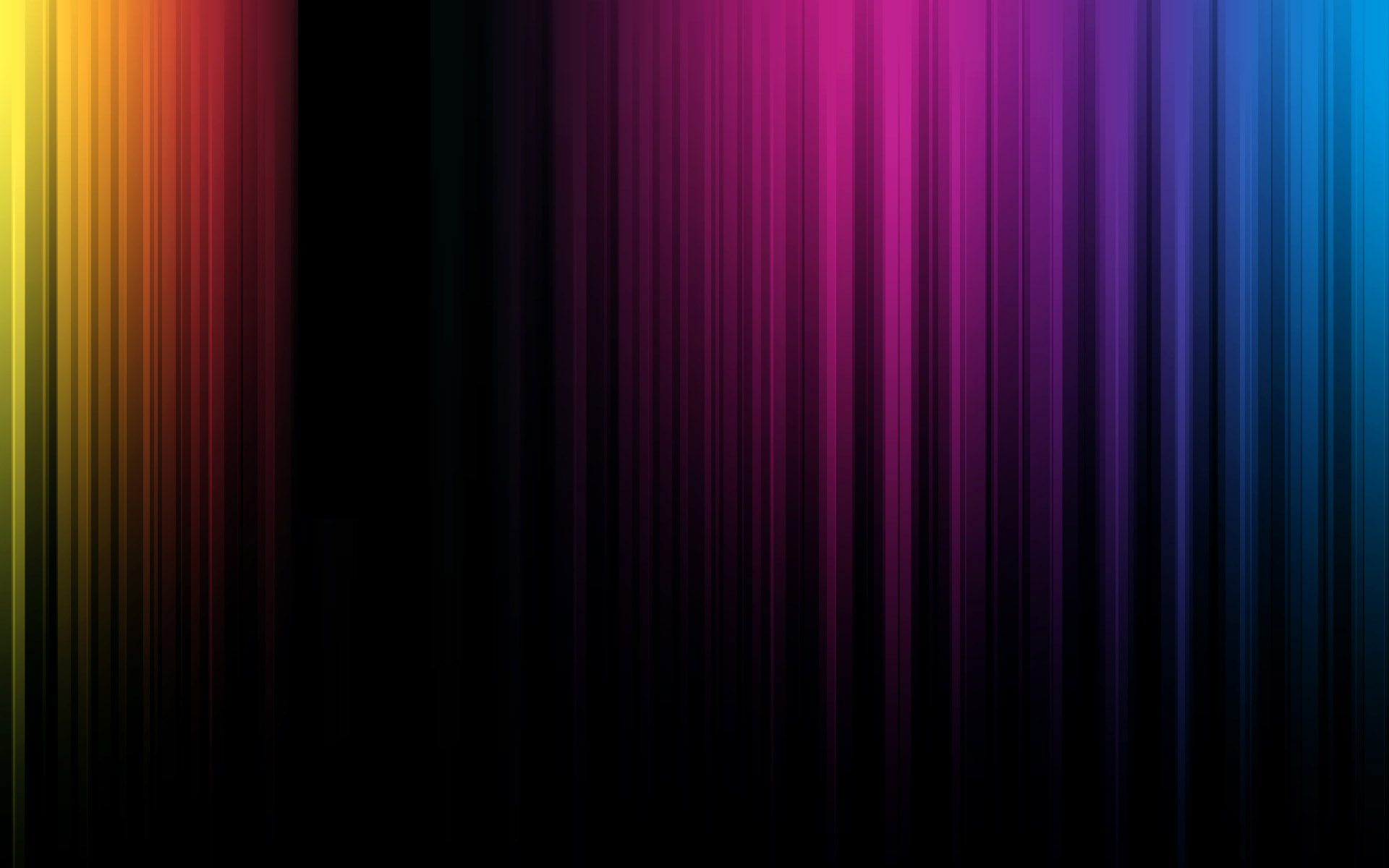 Colorful high-resolution background 25298