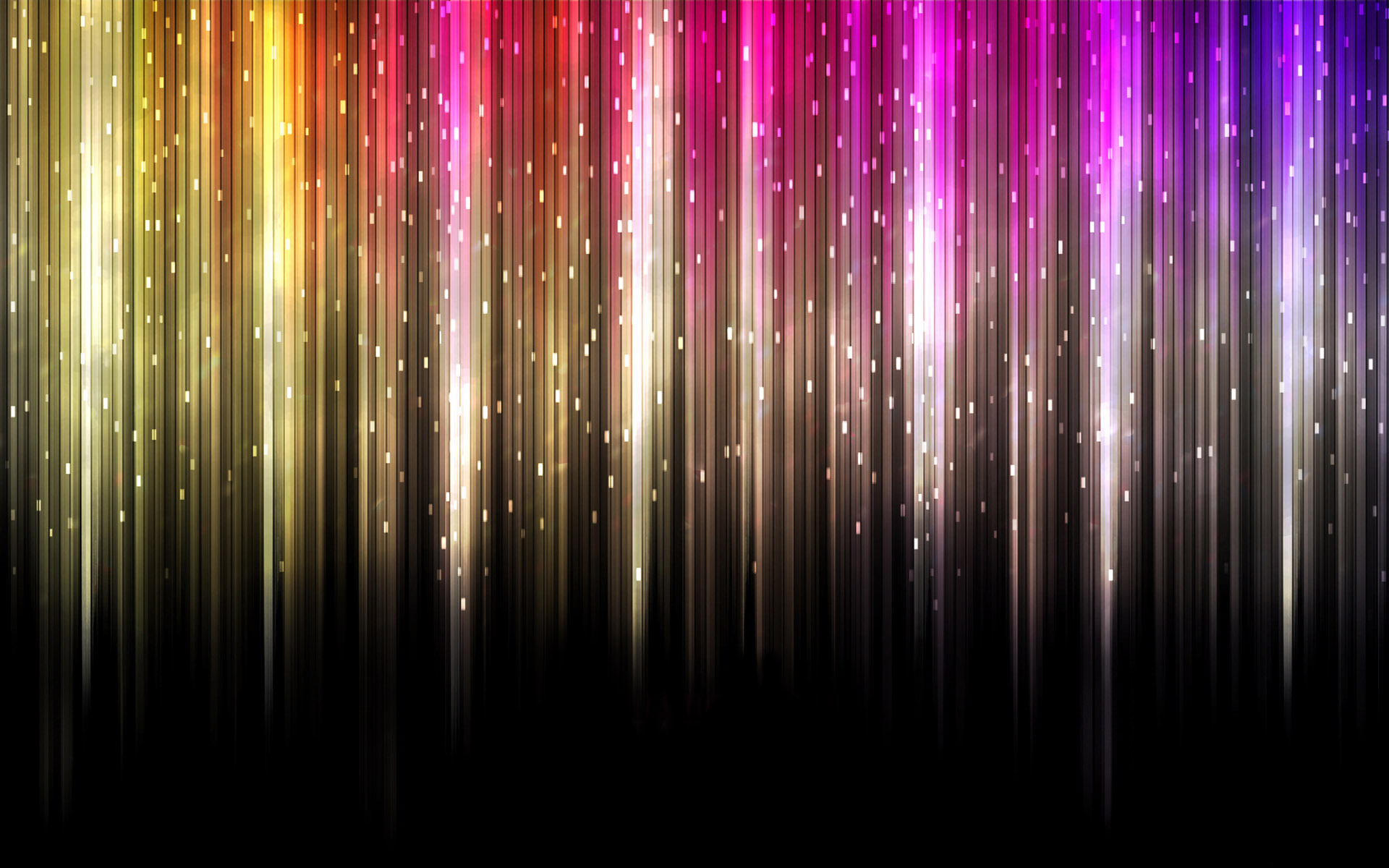 Colorful high-resolution background 25314