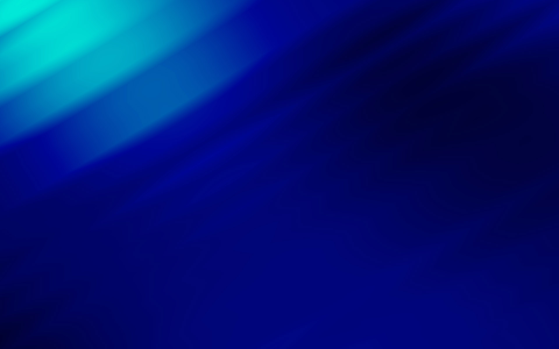 Colorful high-resolution background 25451