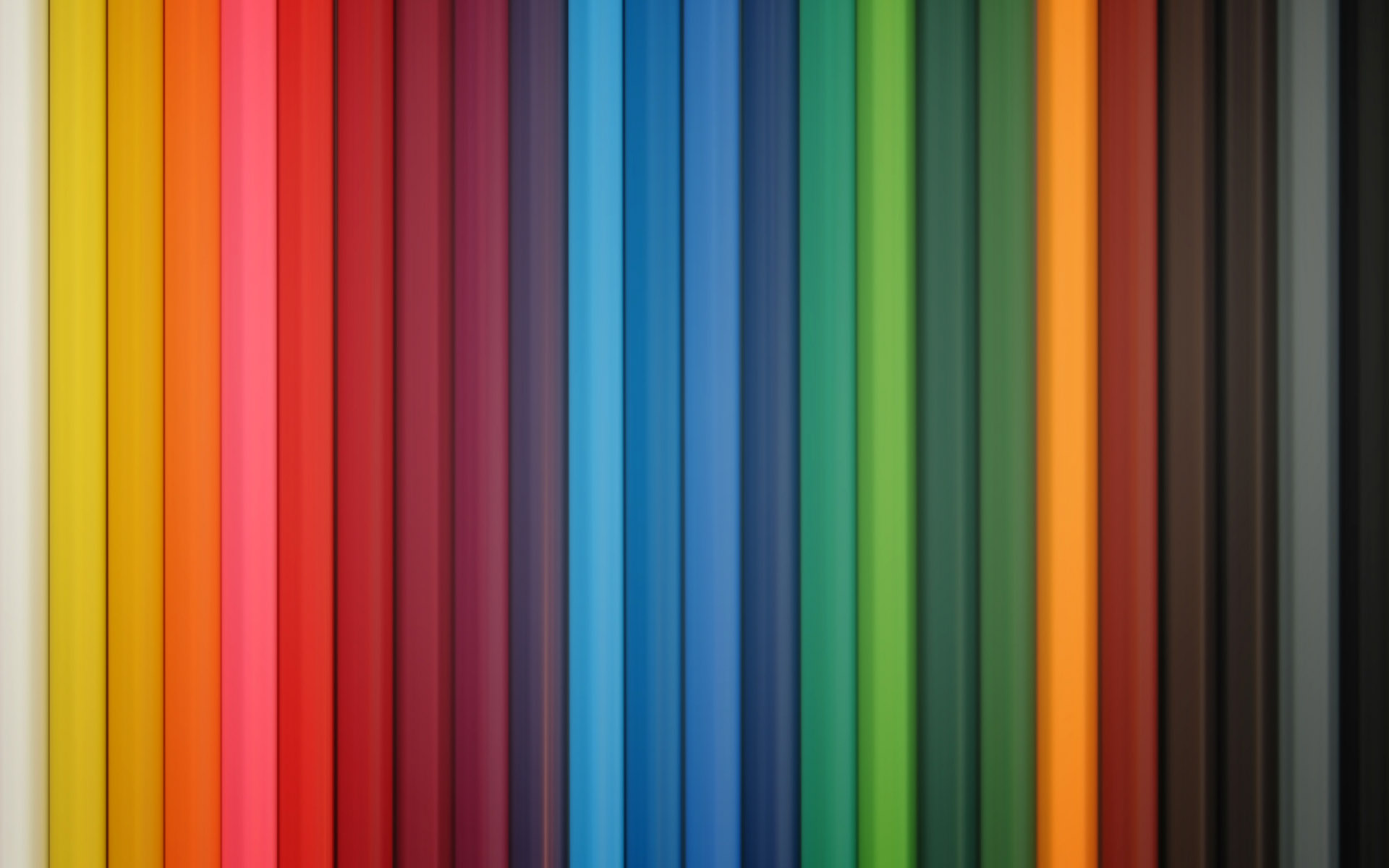 Colorful high-resolution background 25541