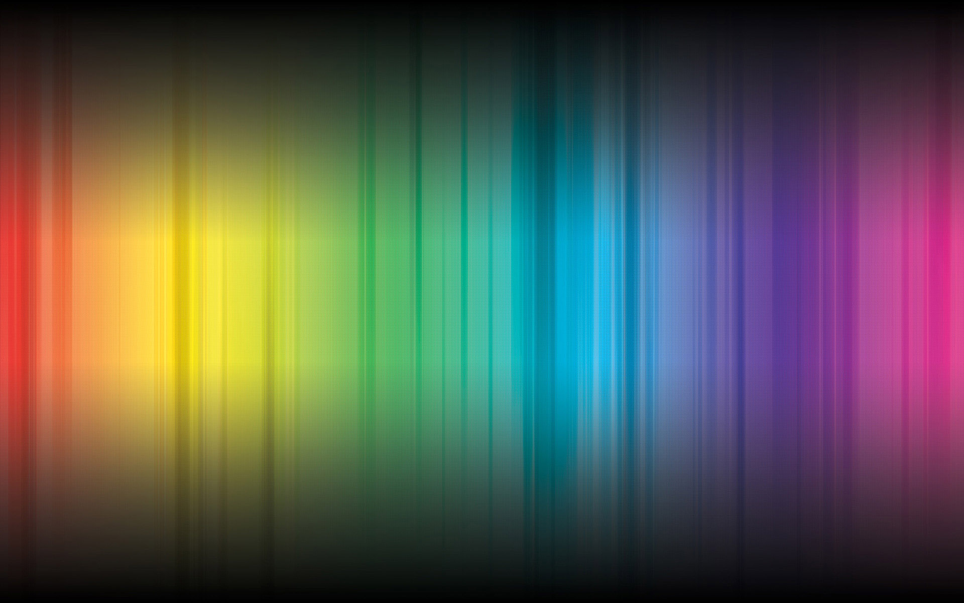 Colorful high-resolution background 25556