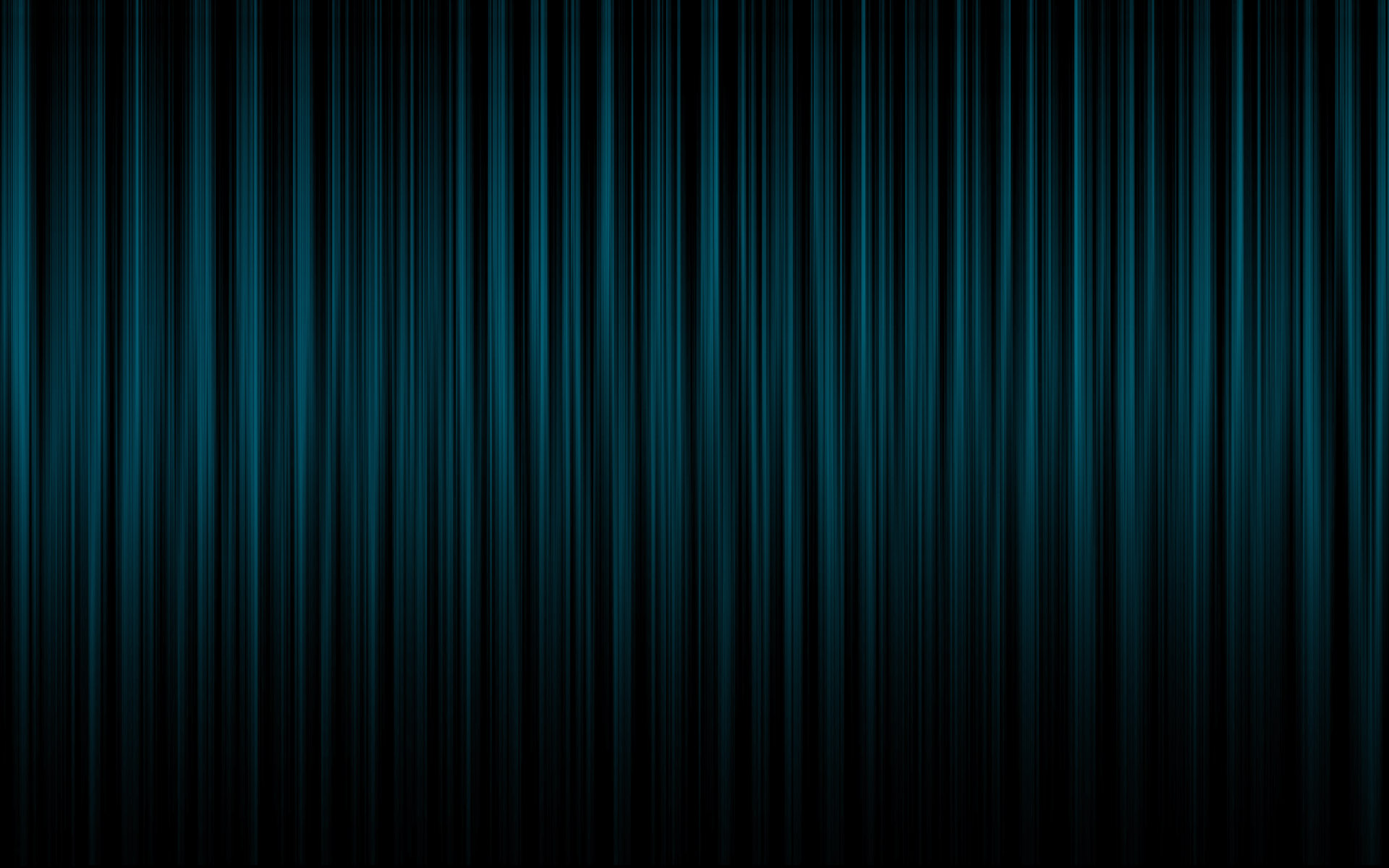 Colorful high-resolution background 25571