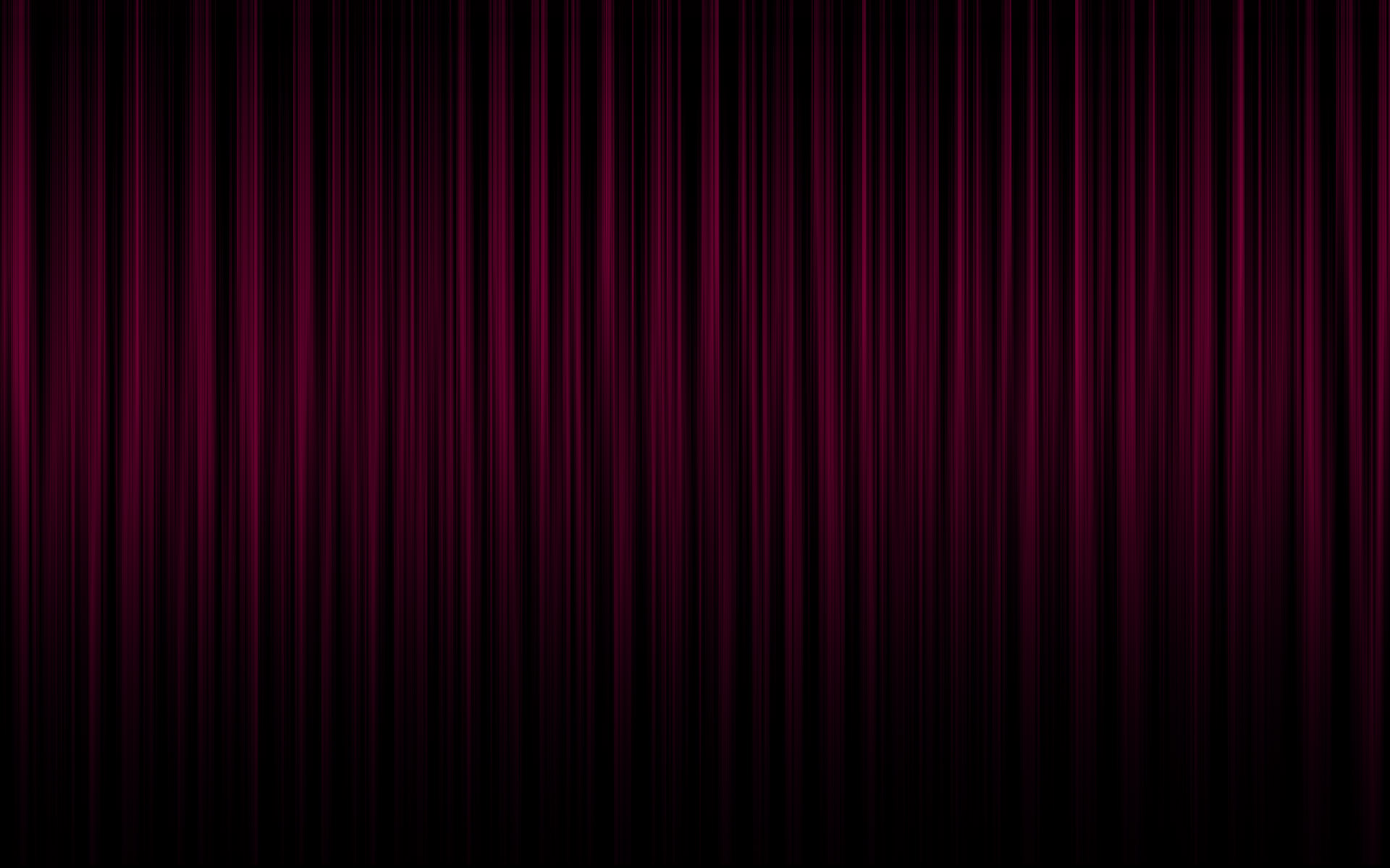 Colorful high-resolution background 25586