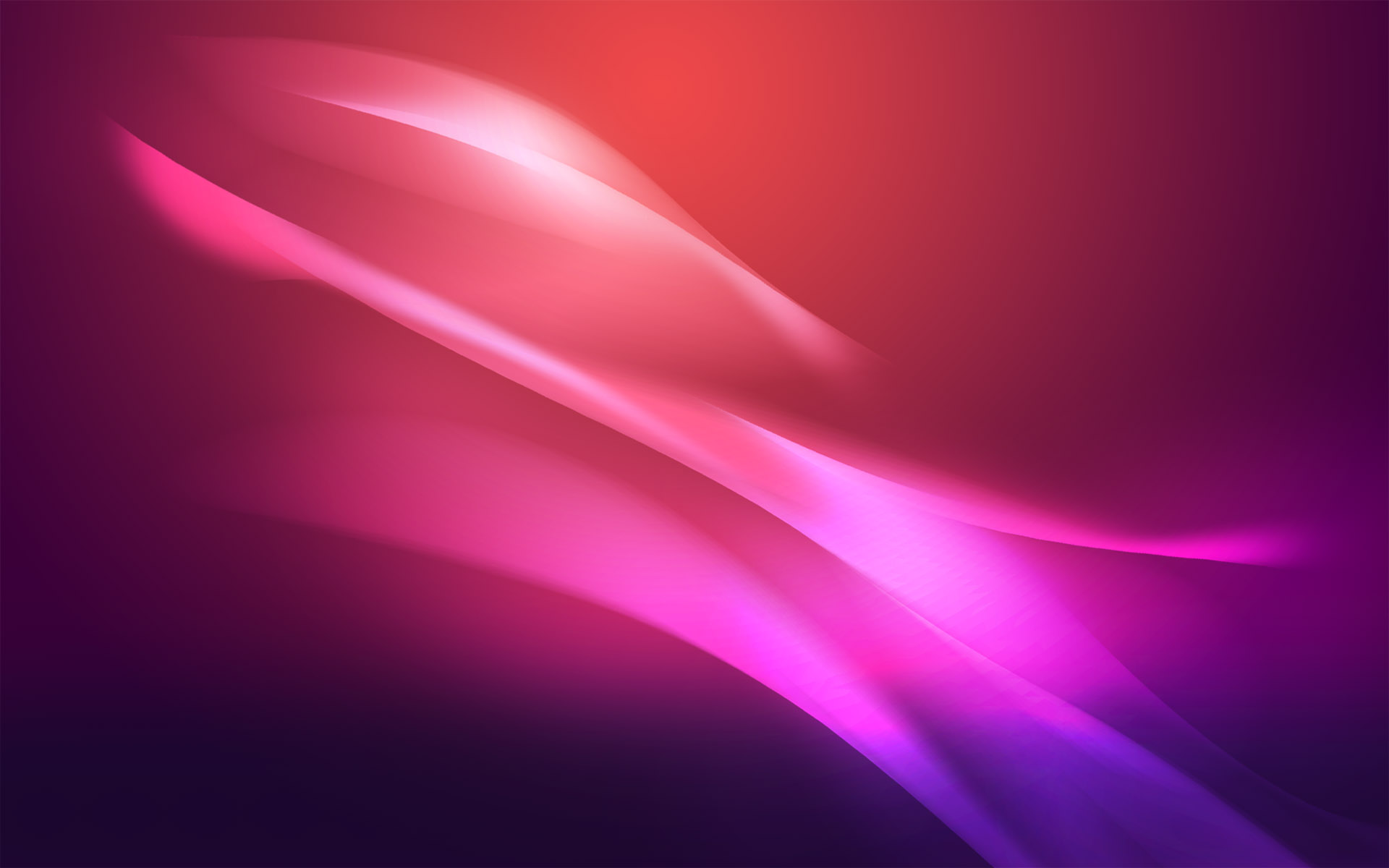 Colorful high-resolution background 25614