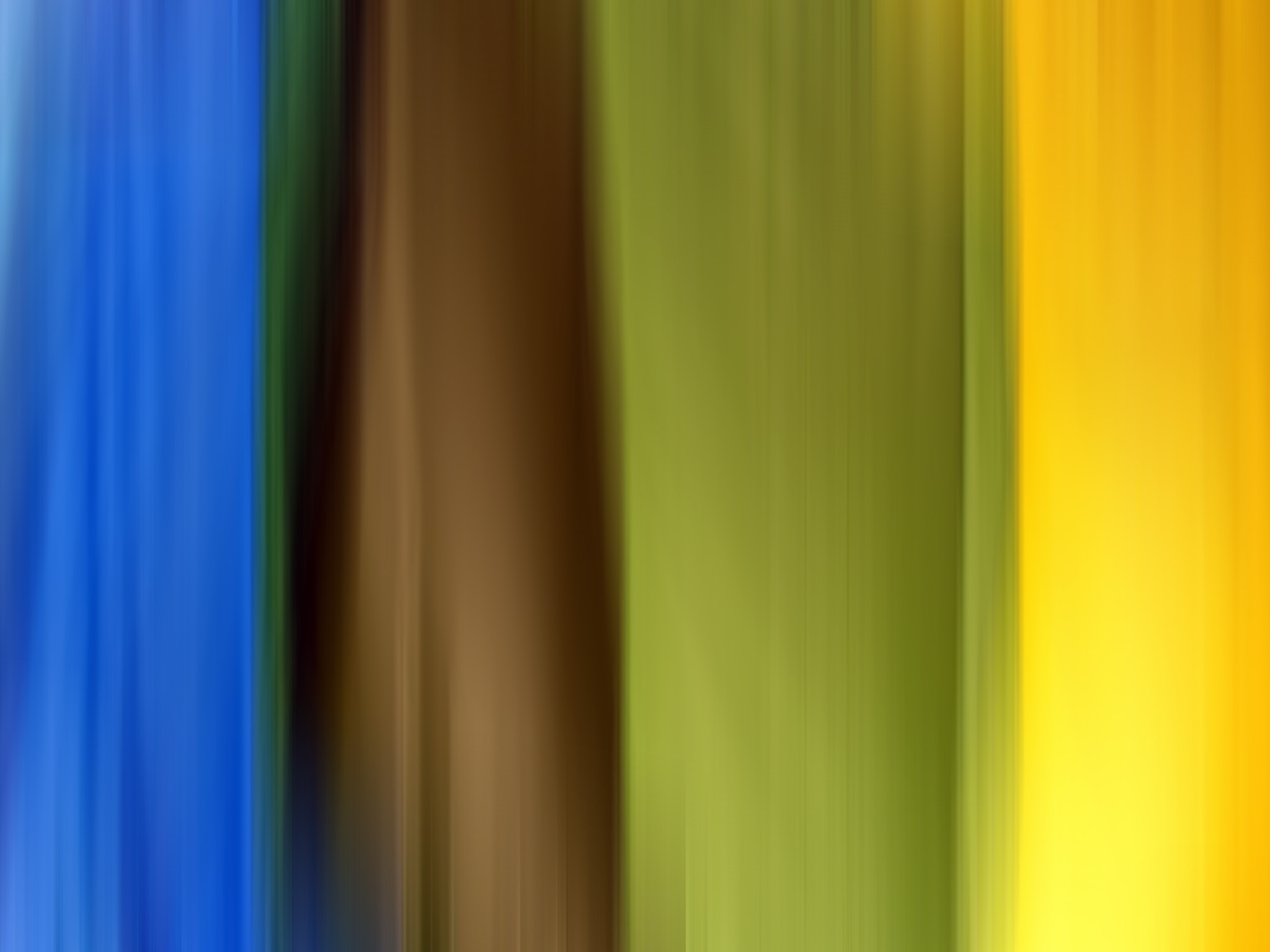 Colorful high-resolution background 25628
