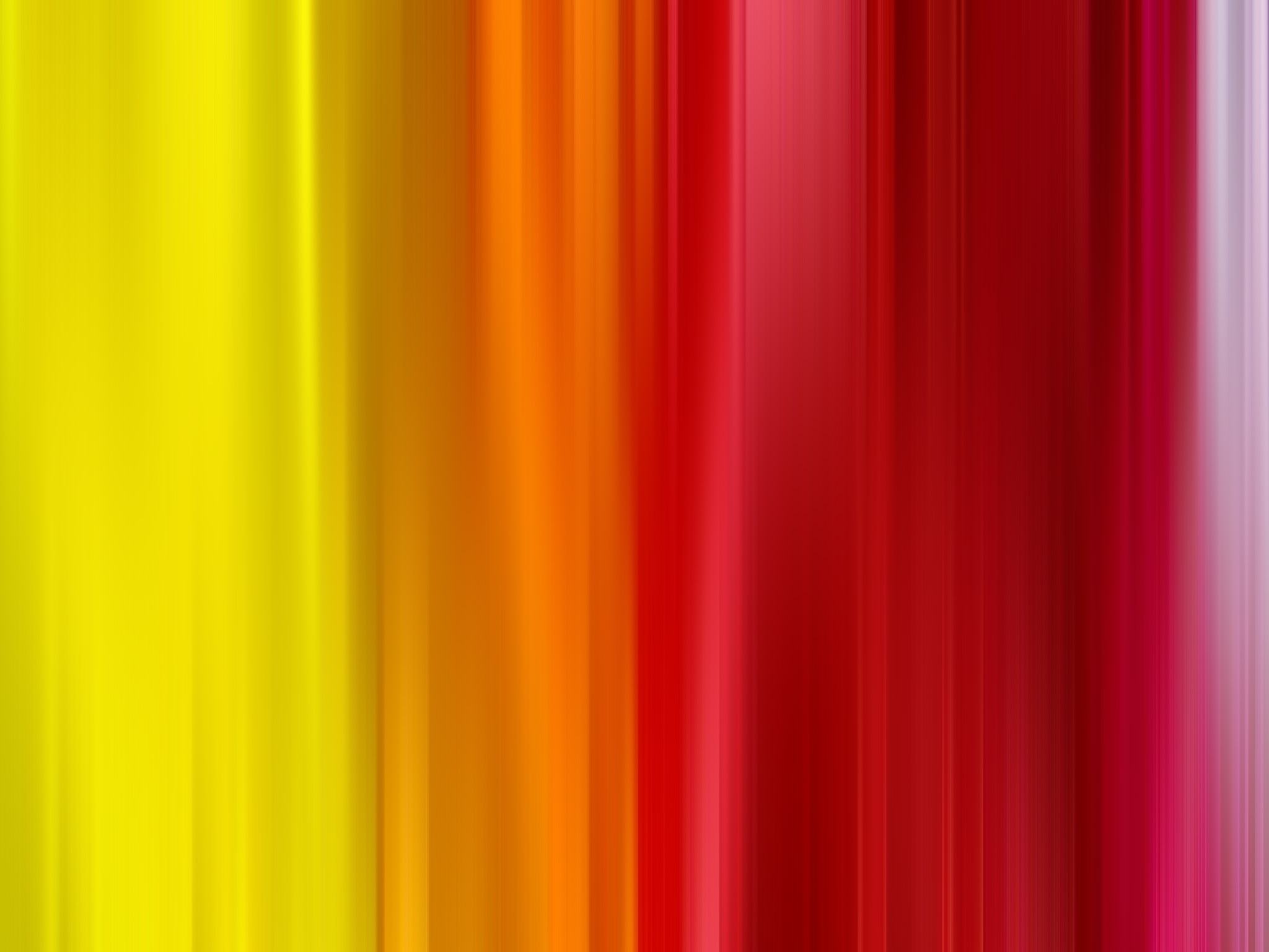 Colorful high-resolution background 25670