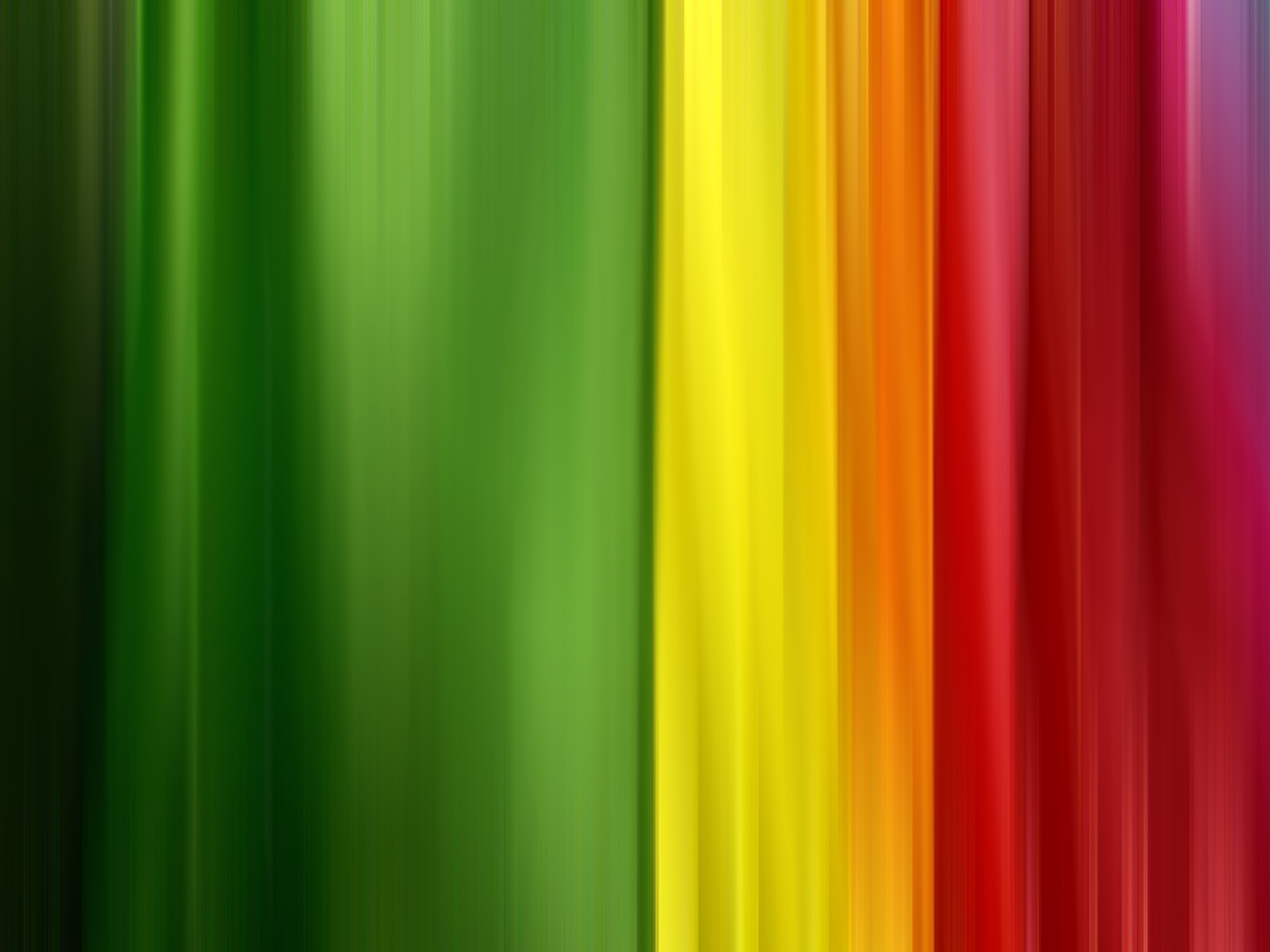 Colorful high-resolution background 25684