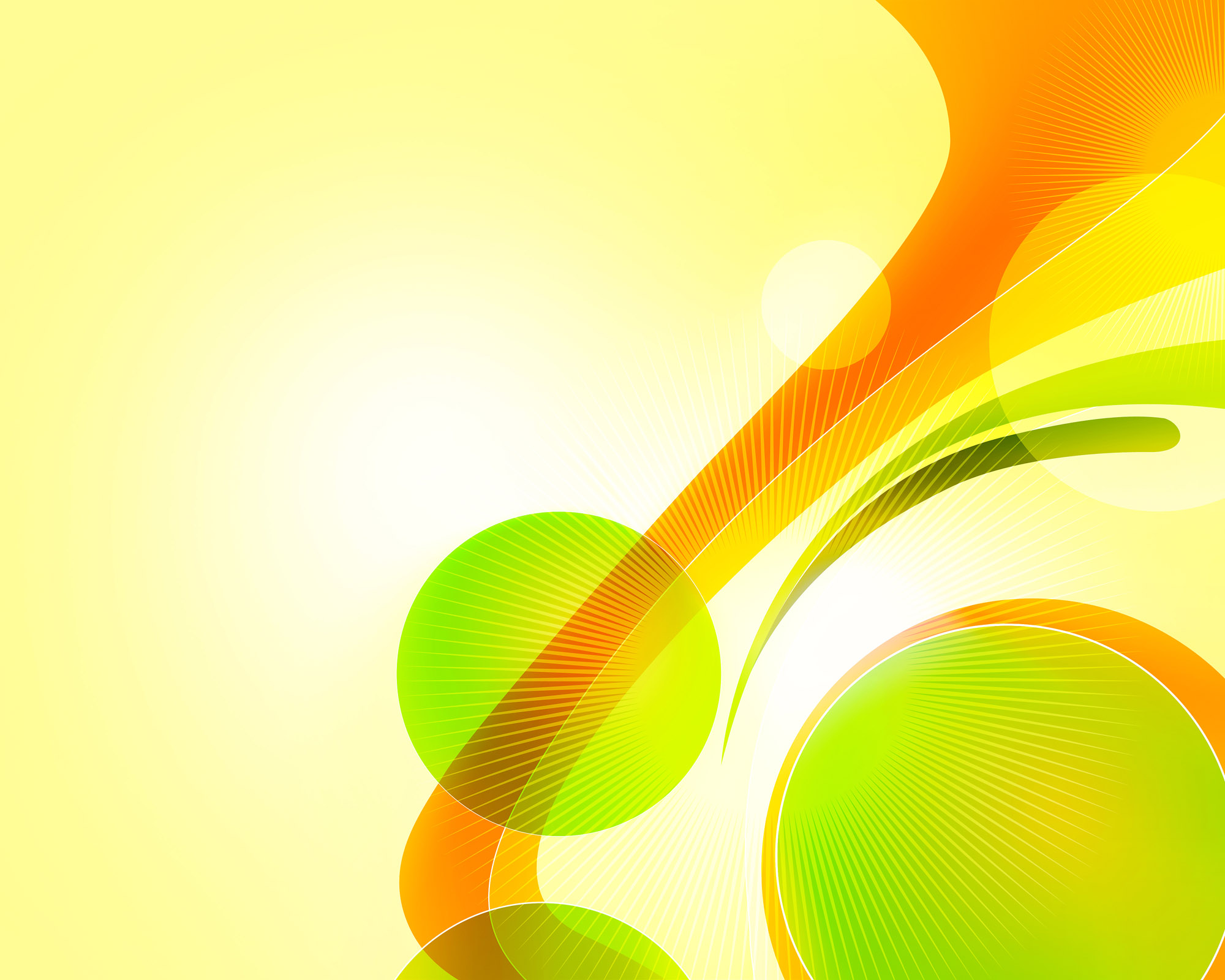 Colorful high-resolution background 25698