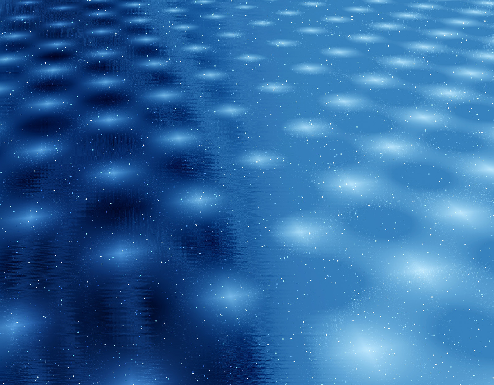 Blue background material 25768