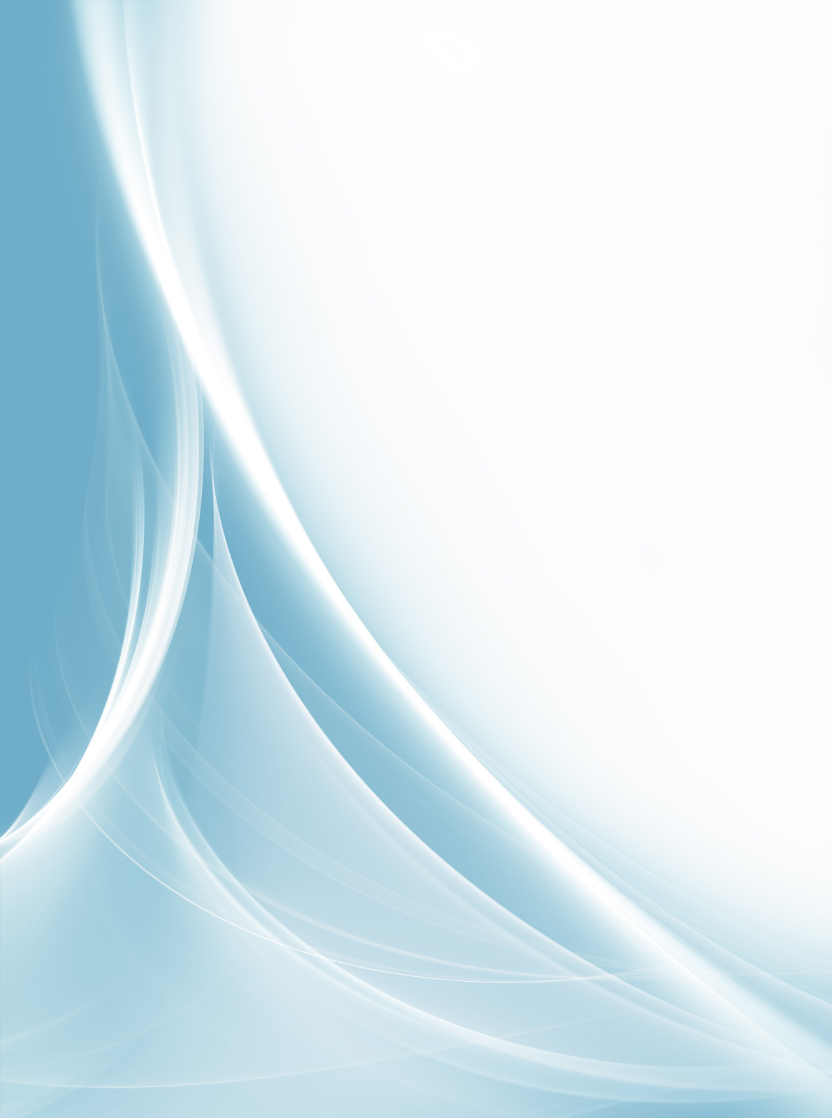 Blue background material 25809