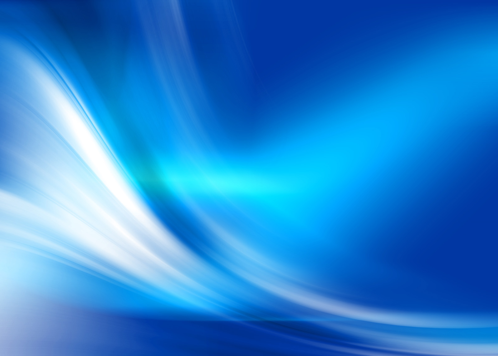 Blue background material 25851