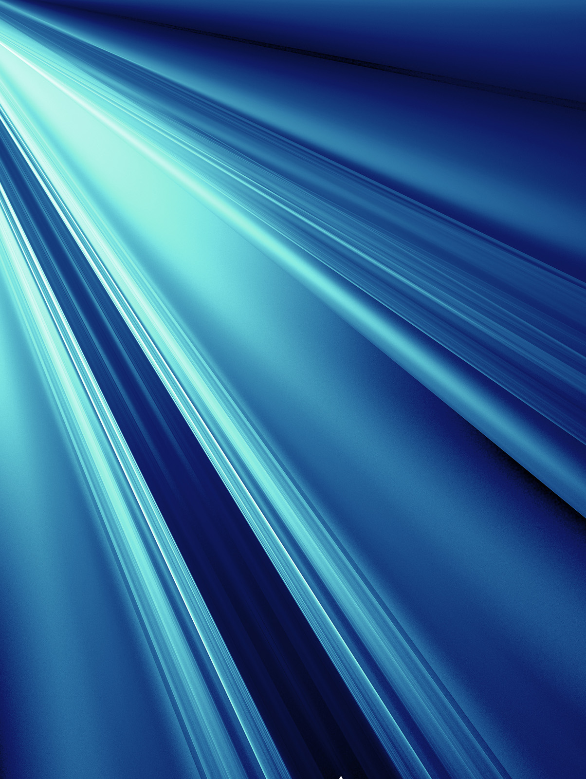Blue background material 25877