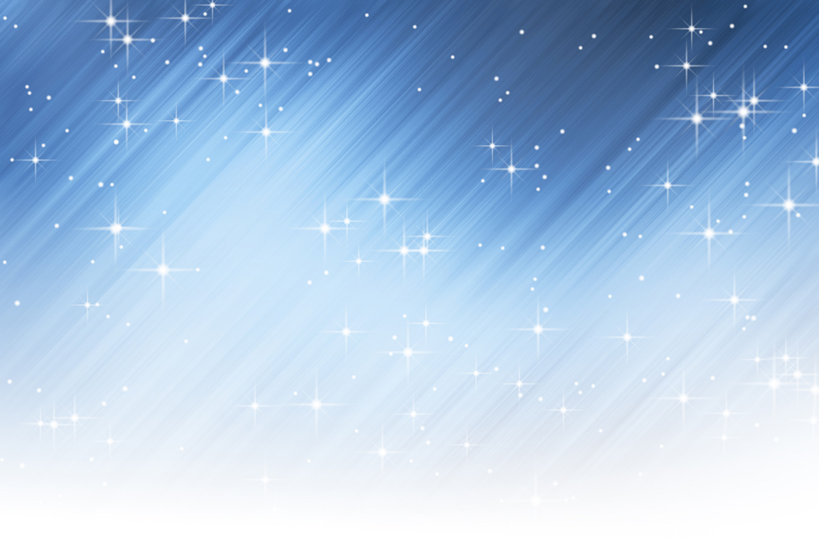 Blue background material 25929