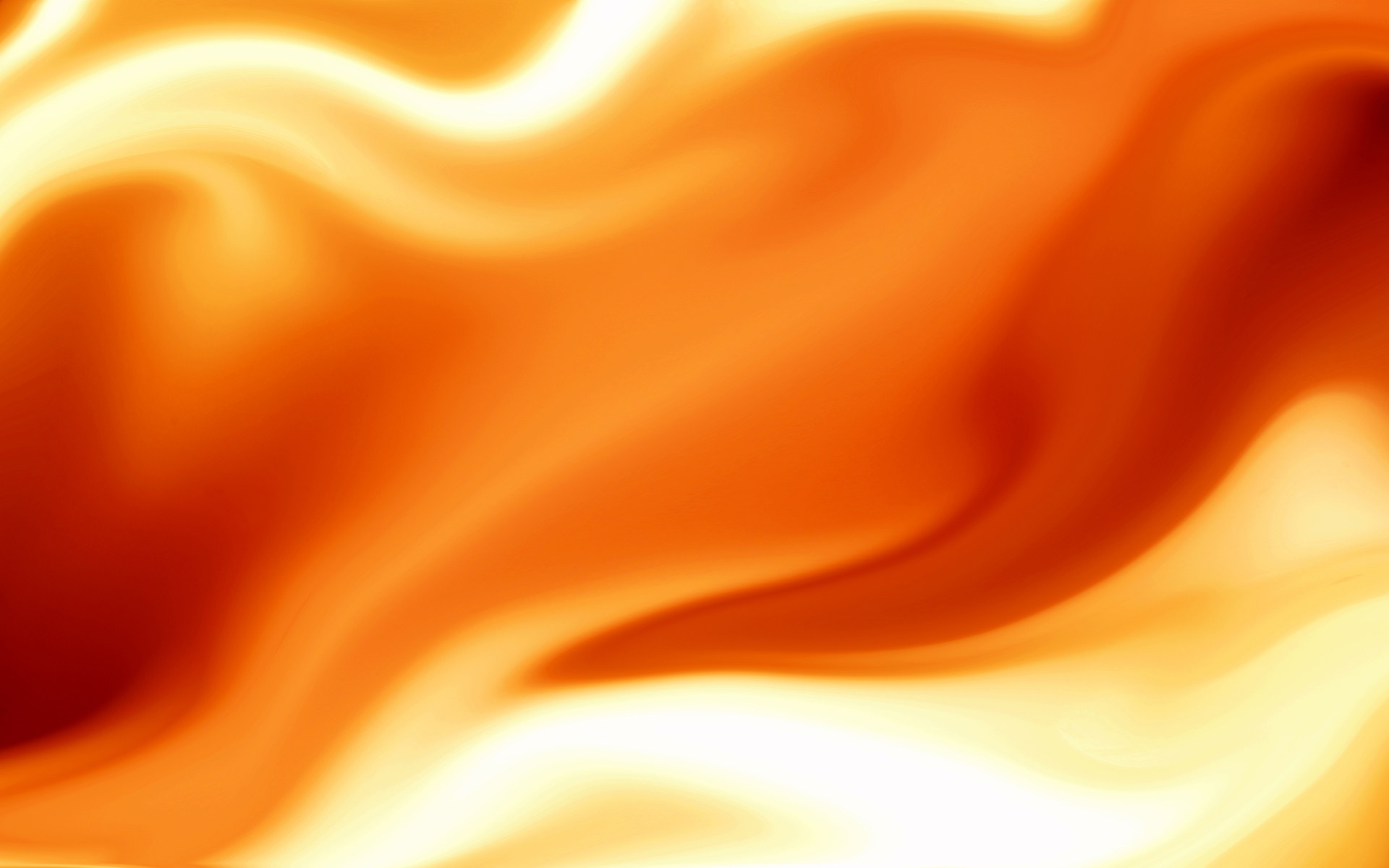 Abstract color background 26176