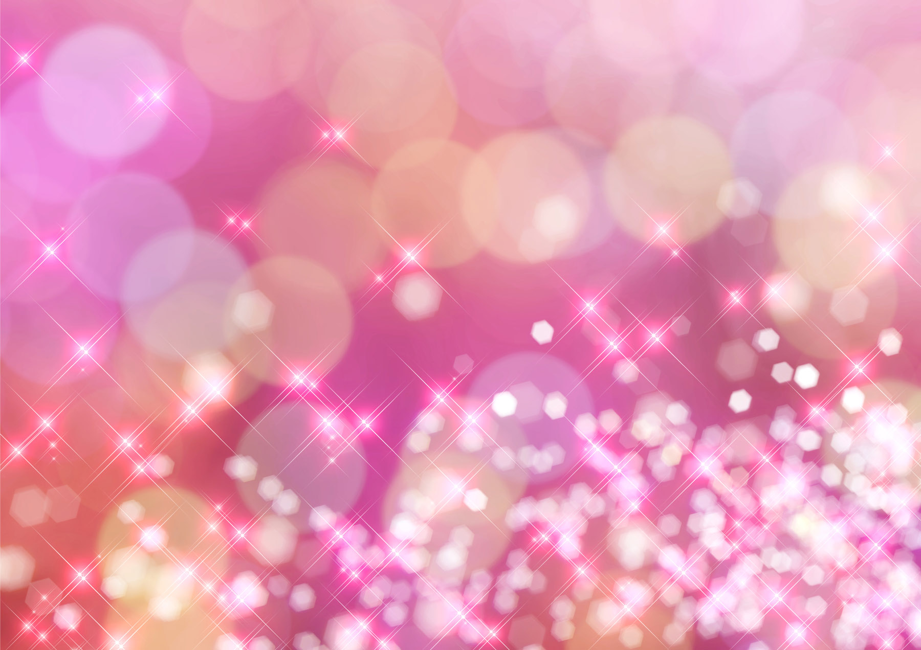 Gorgeous bright colorful background 26215