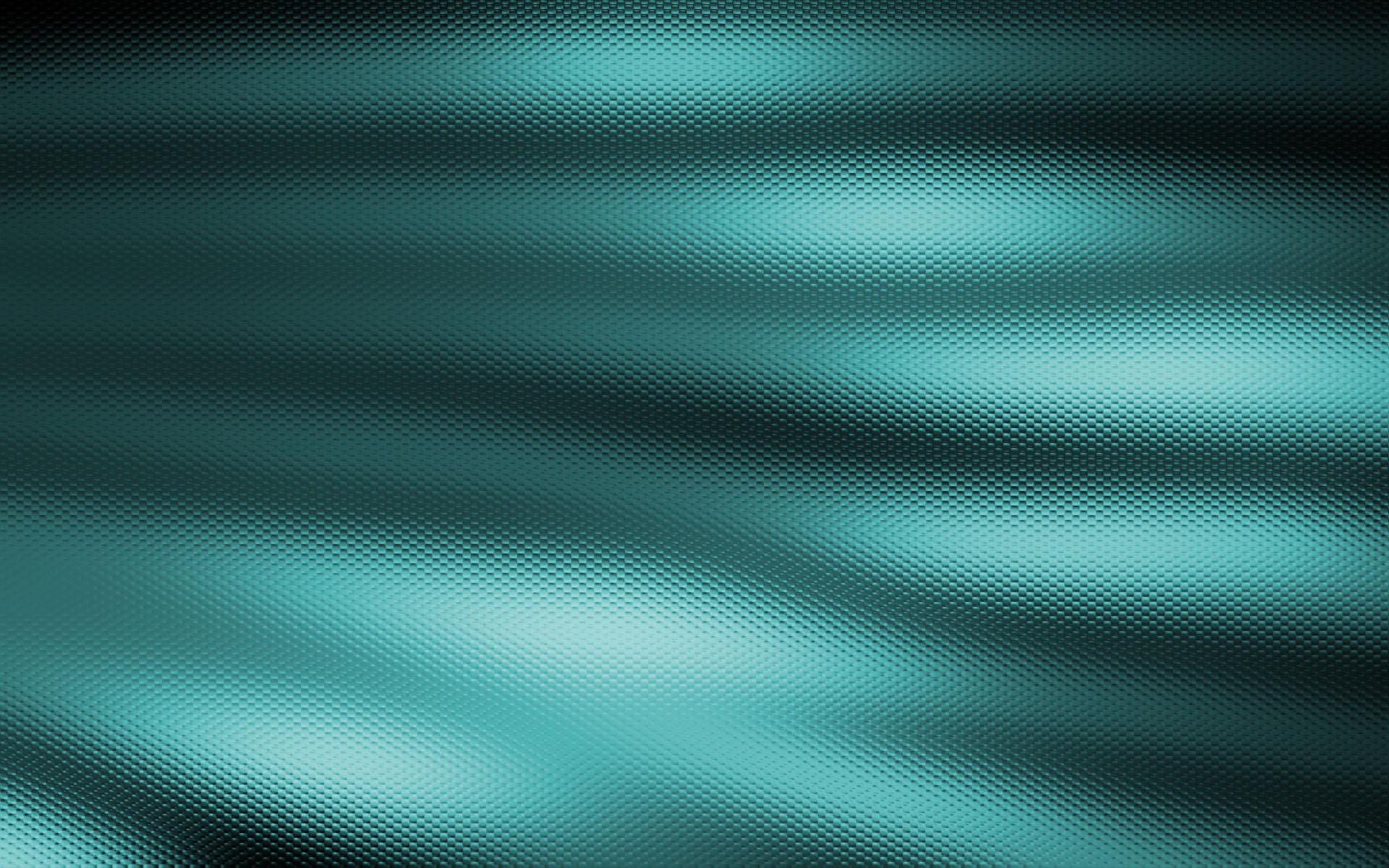 Background color 10135