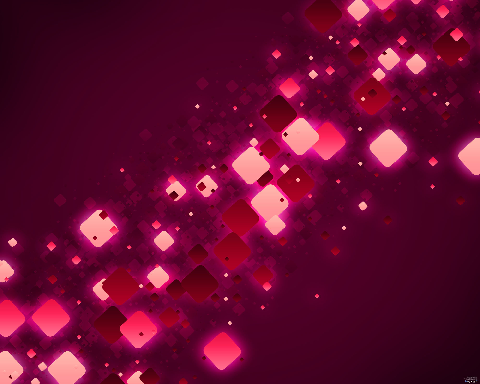 Background color 11305