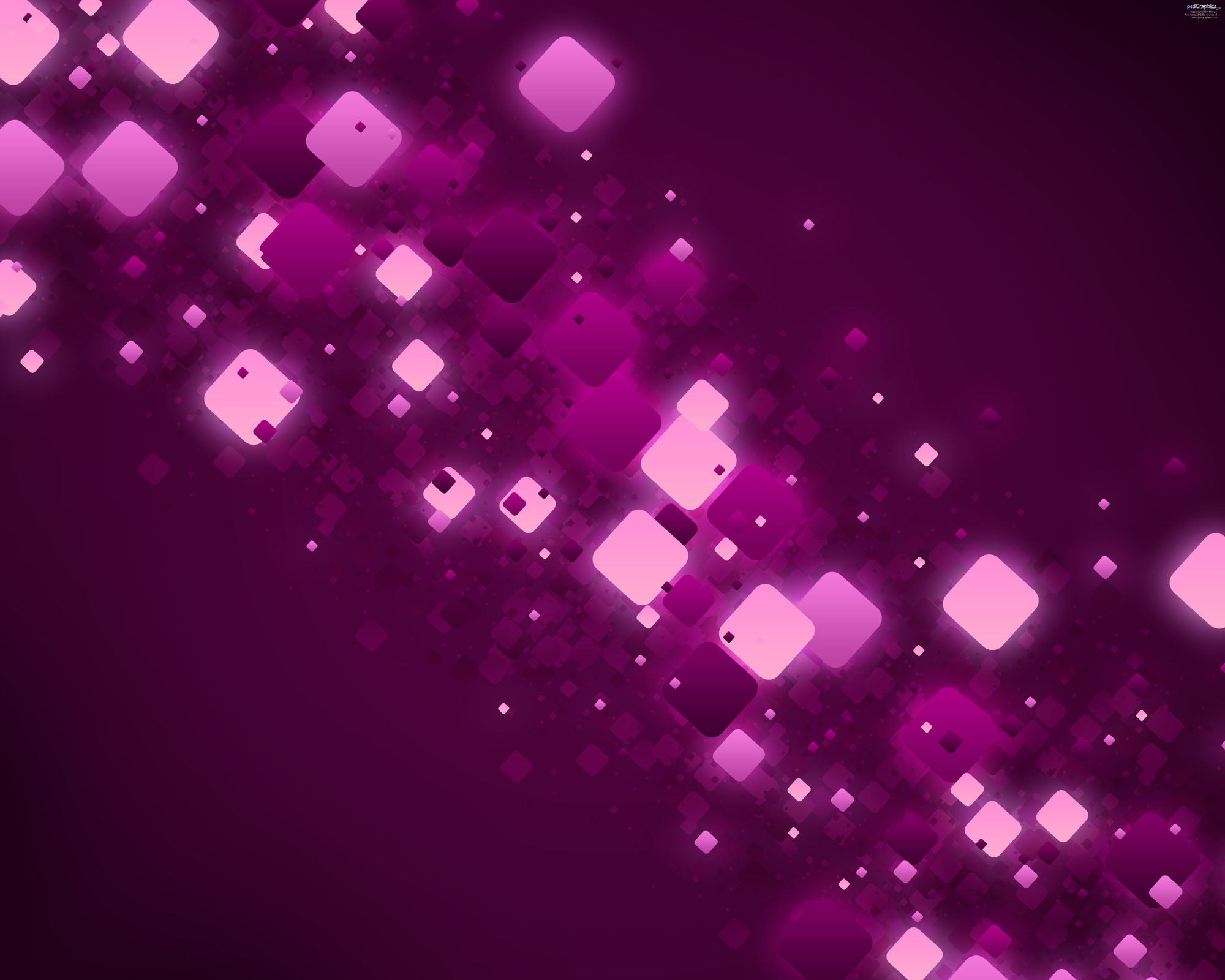 Background color 11660