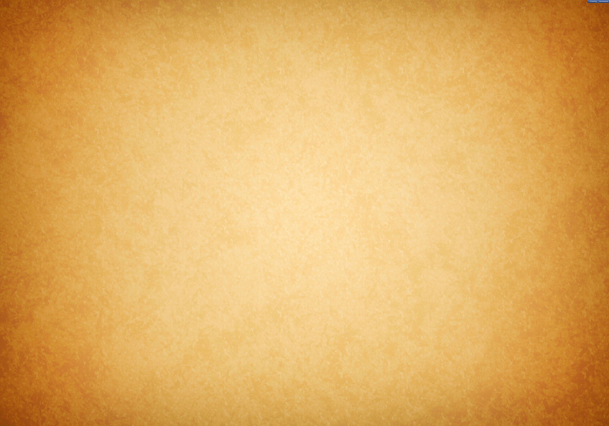 Background color 11747