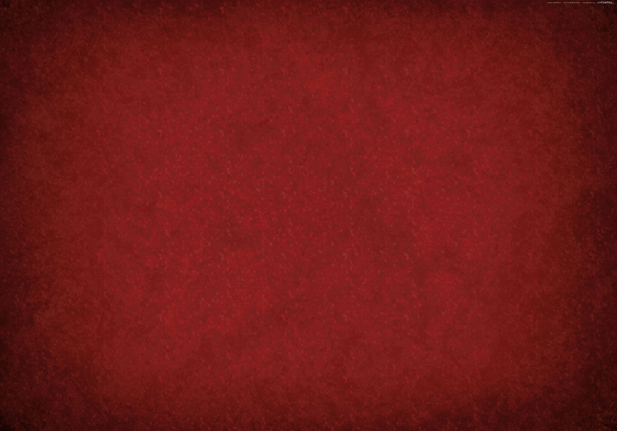 Background color 11833