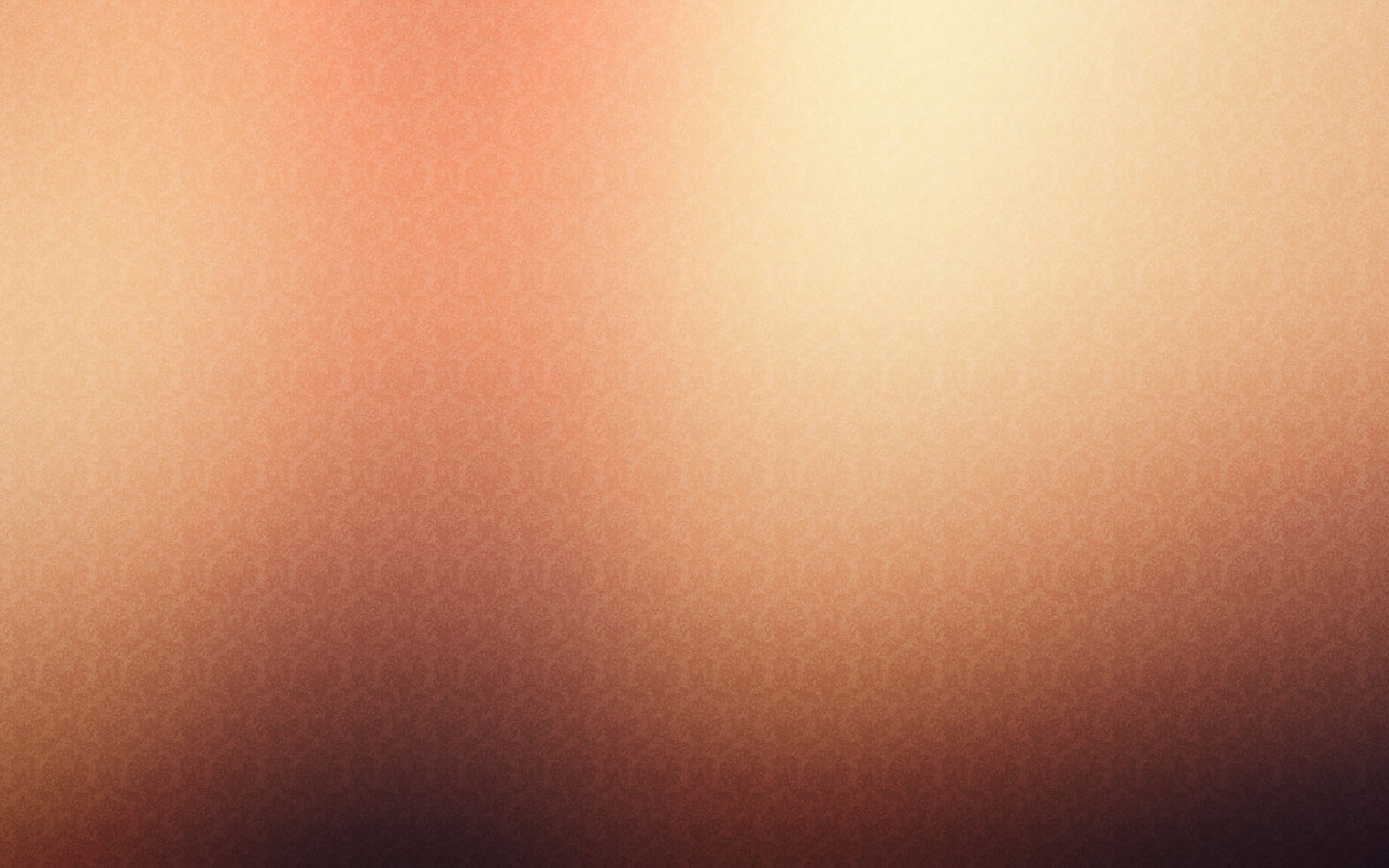 Background color 1207