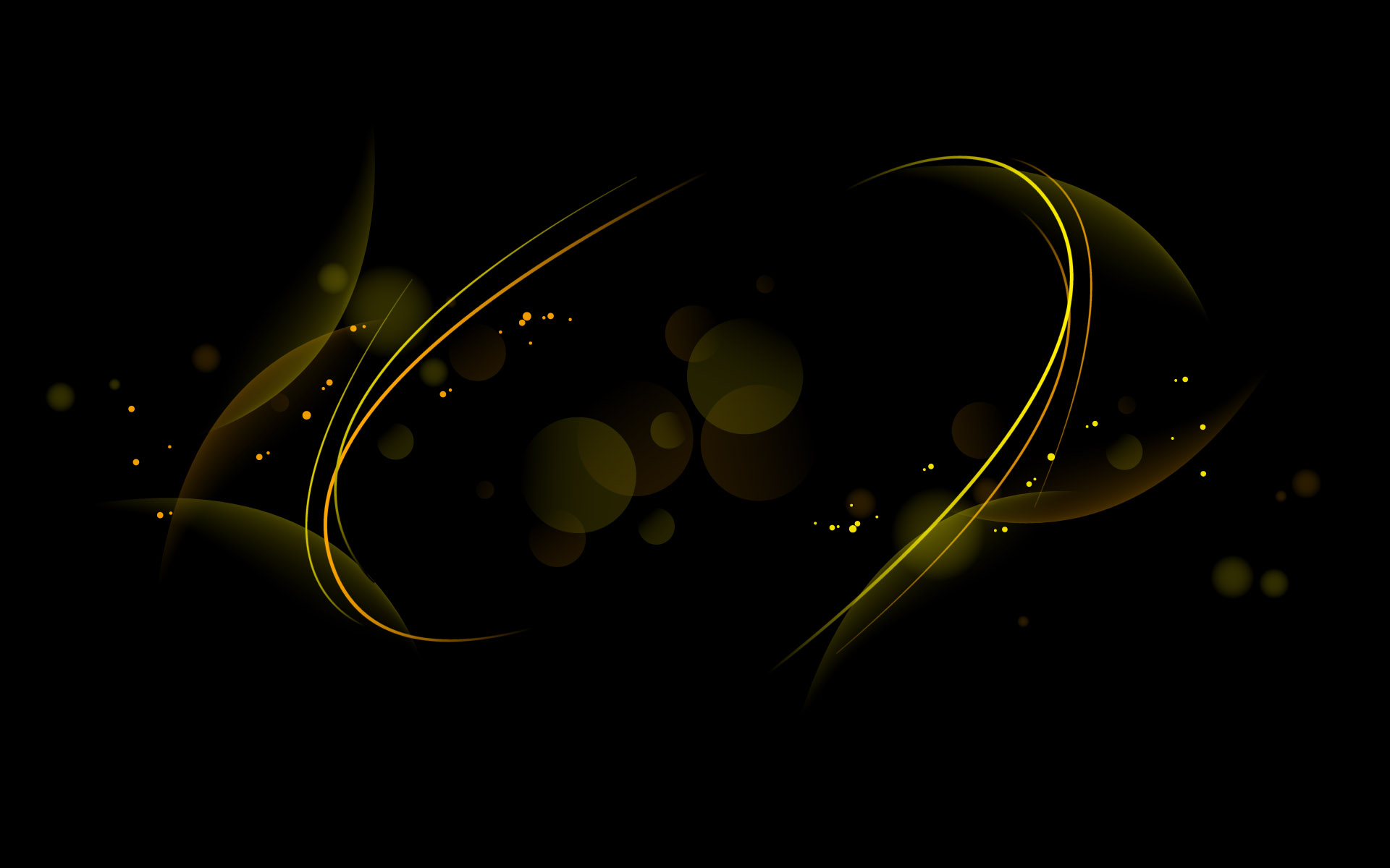 High-resolution color background 12848