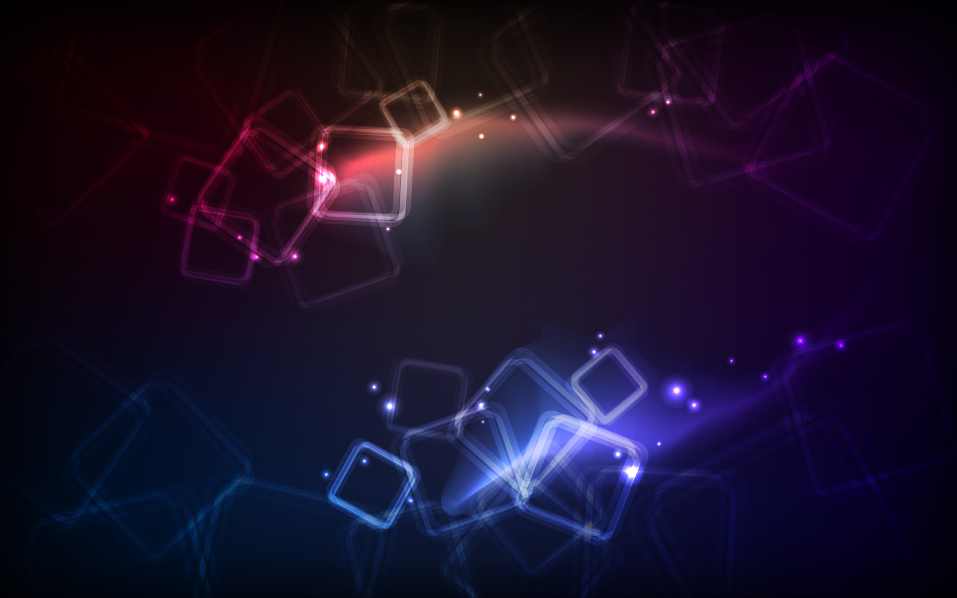 High-resolution color background 13874