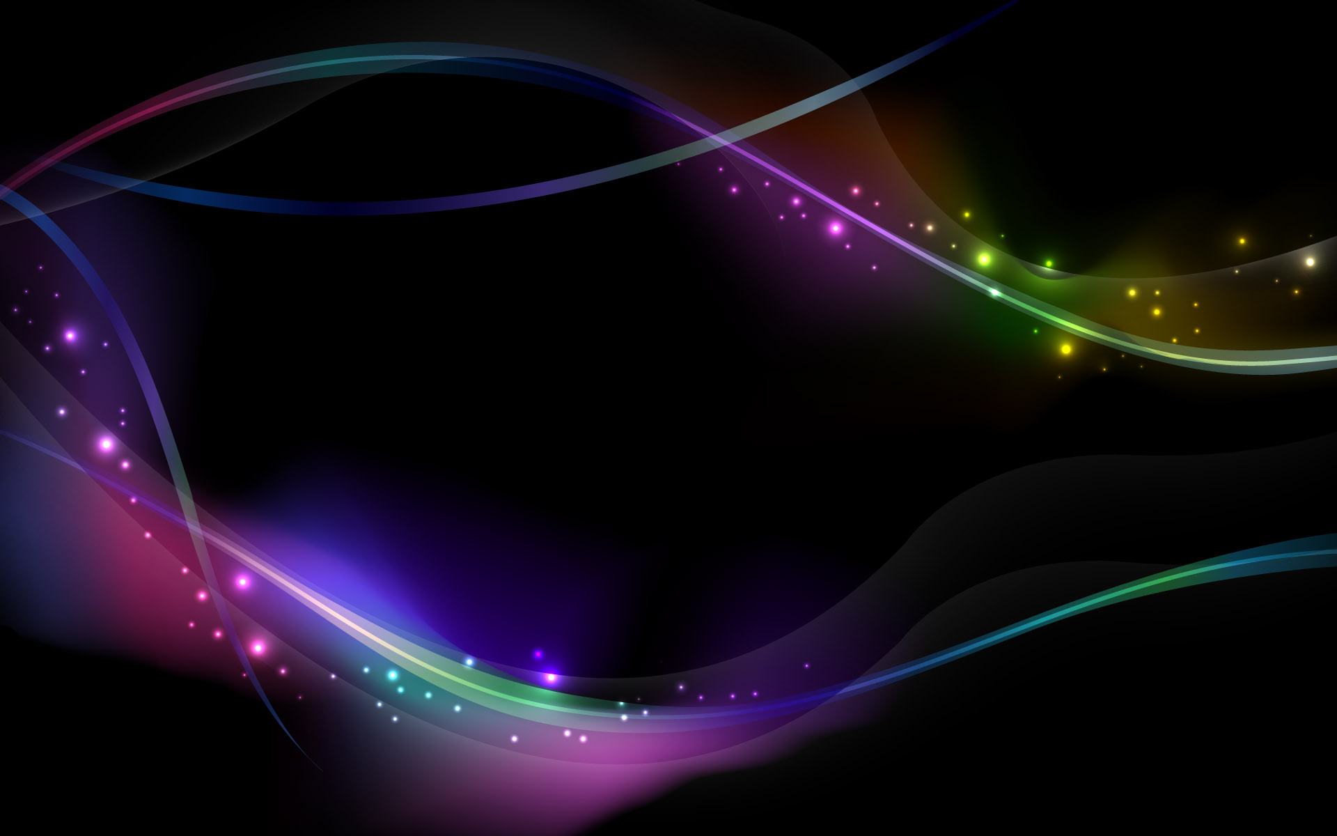 High-resolution color background 14181