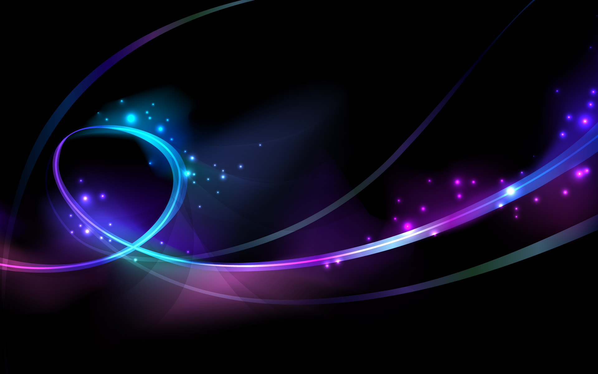 High-resolution color background 14253