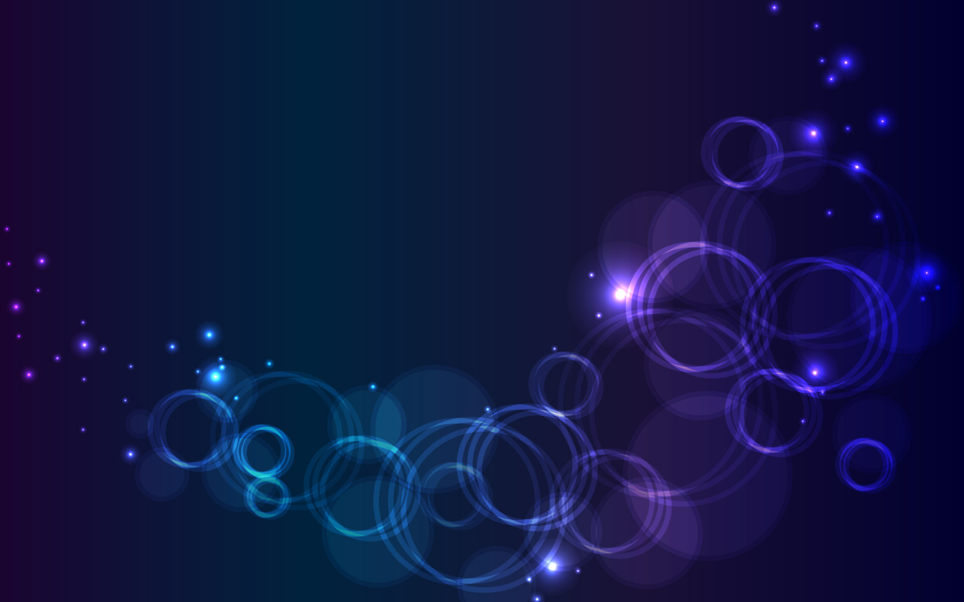 High-resolution color background 14392