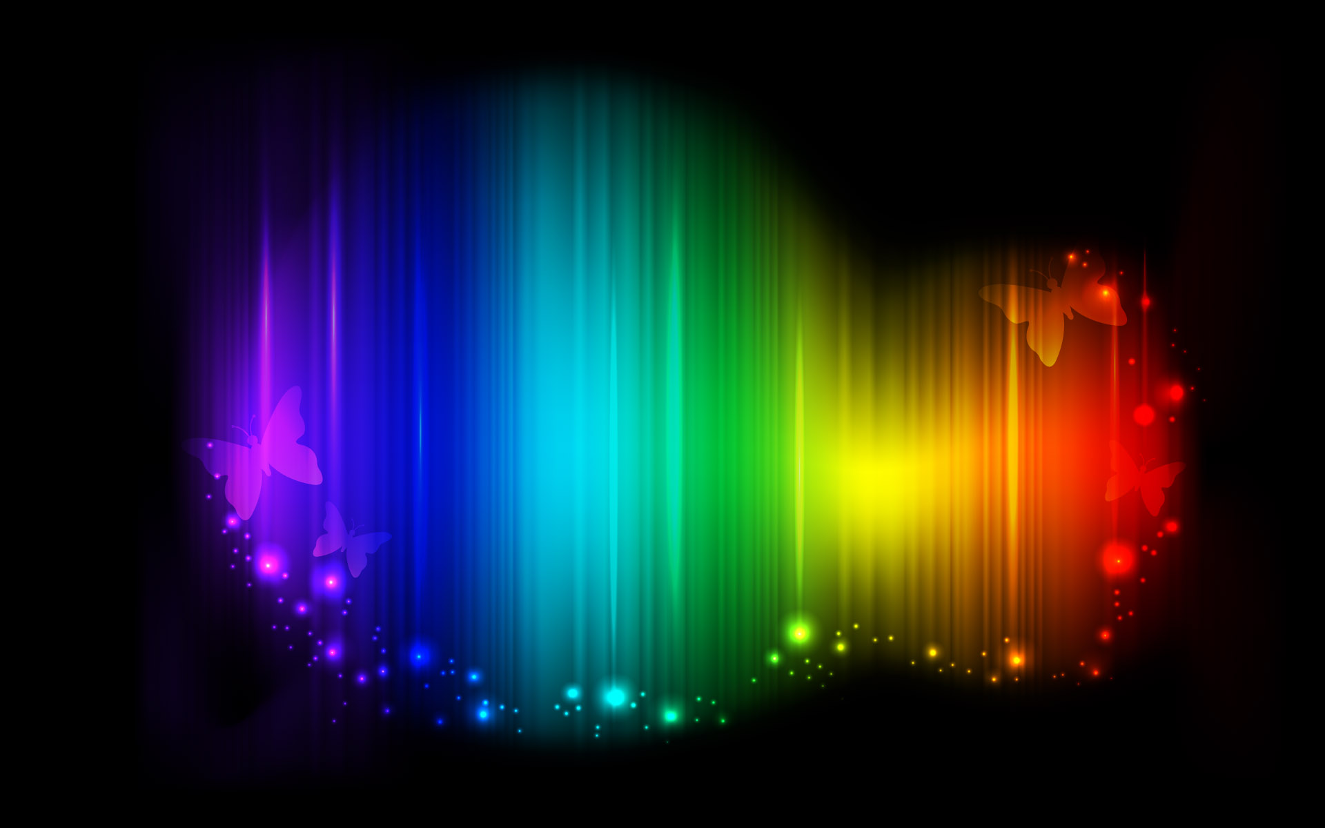 High-resolution color background 14728