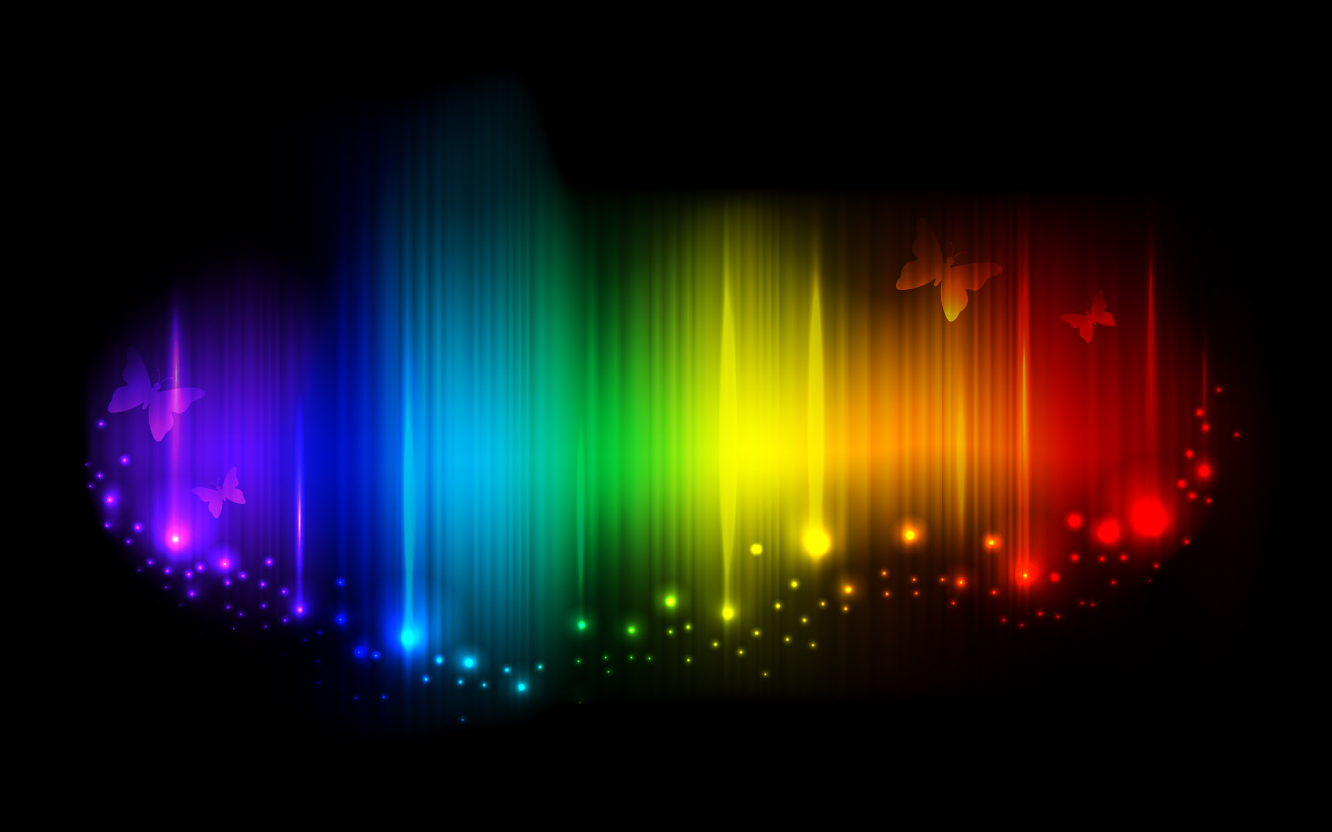 High-resolution color background 14928
