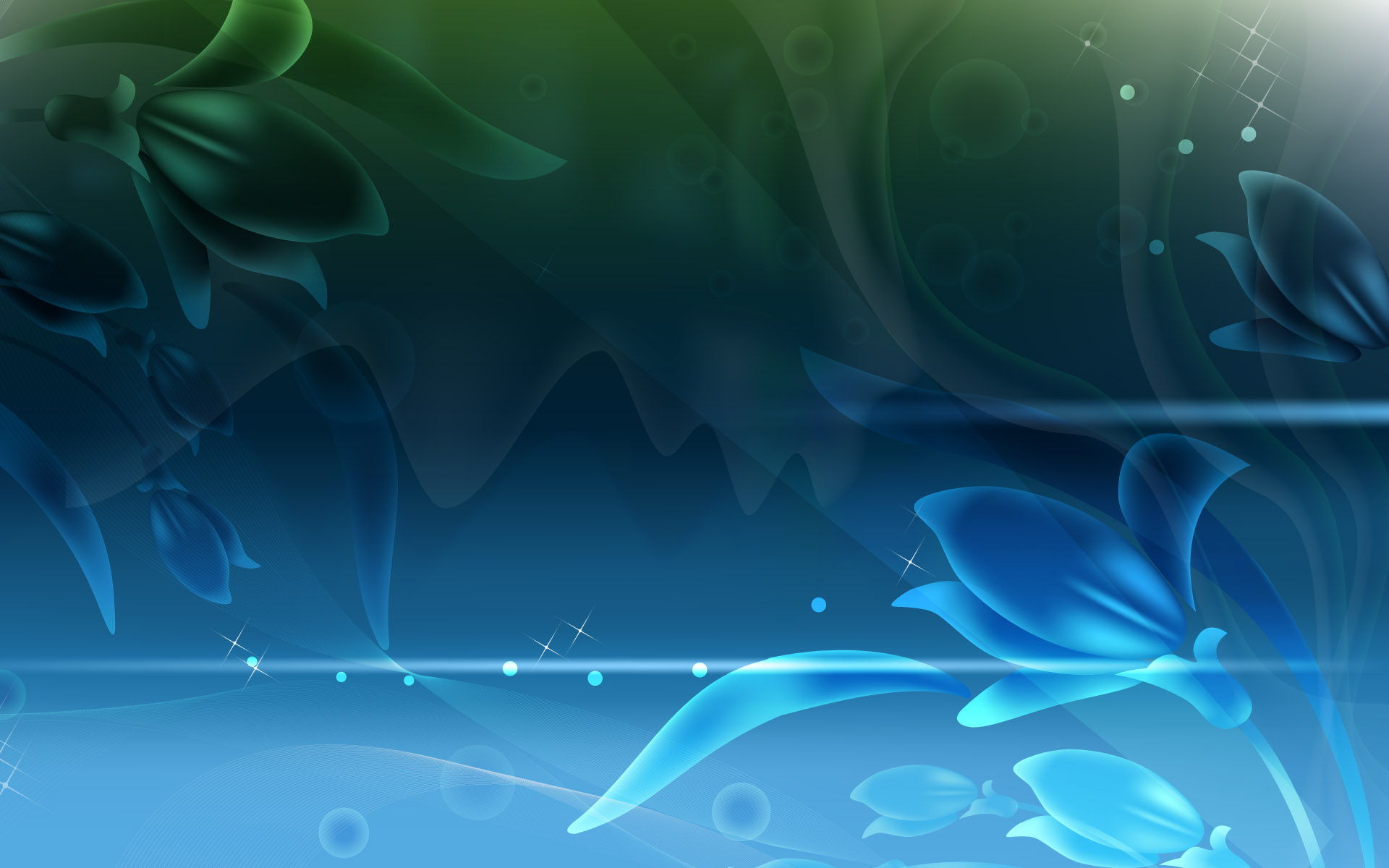 High-resolution color background 15123
