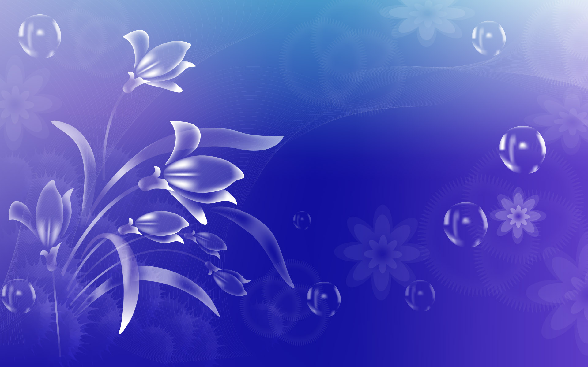 High-resolution color background 15186