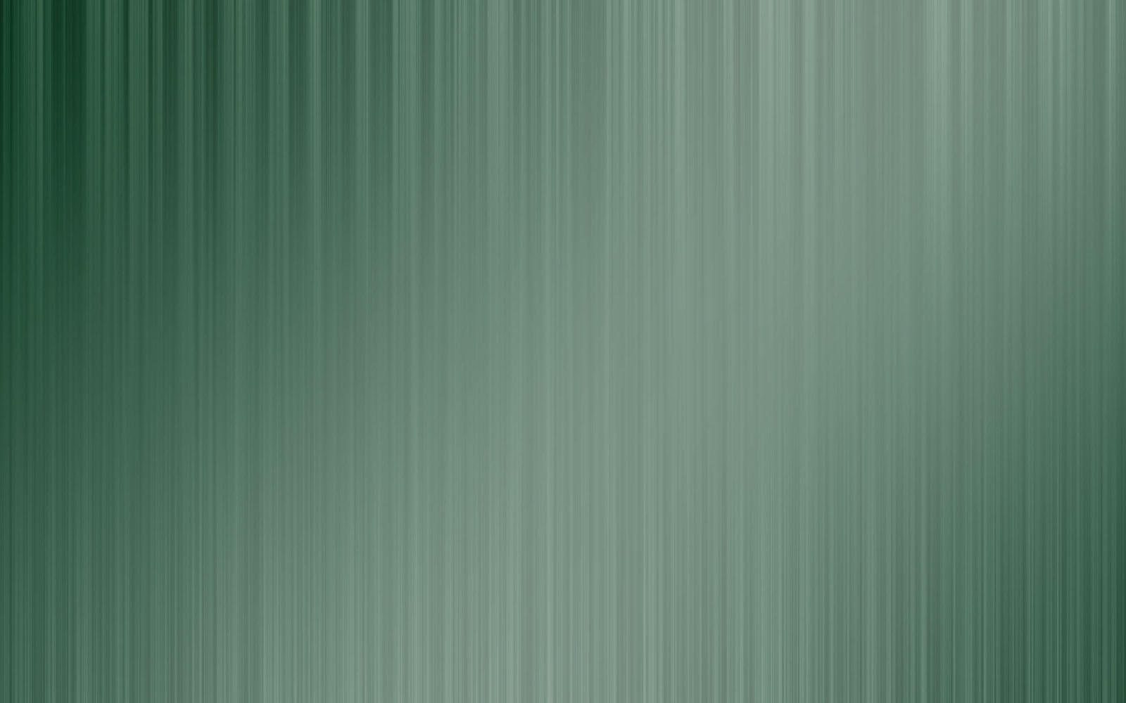 Background color 1552