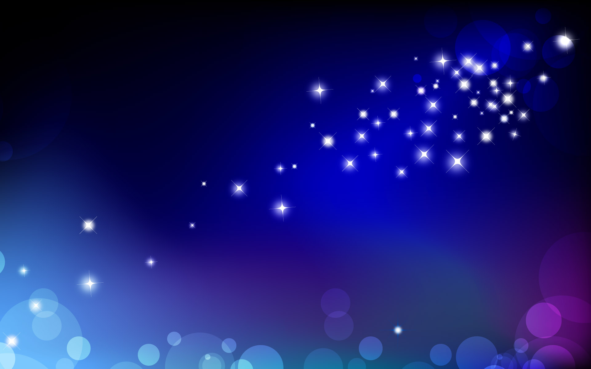 High-resolution color background 15679