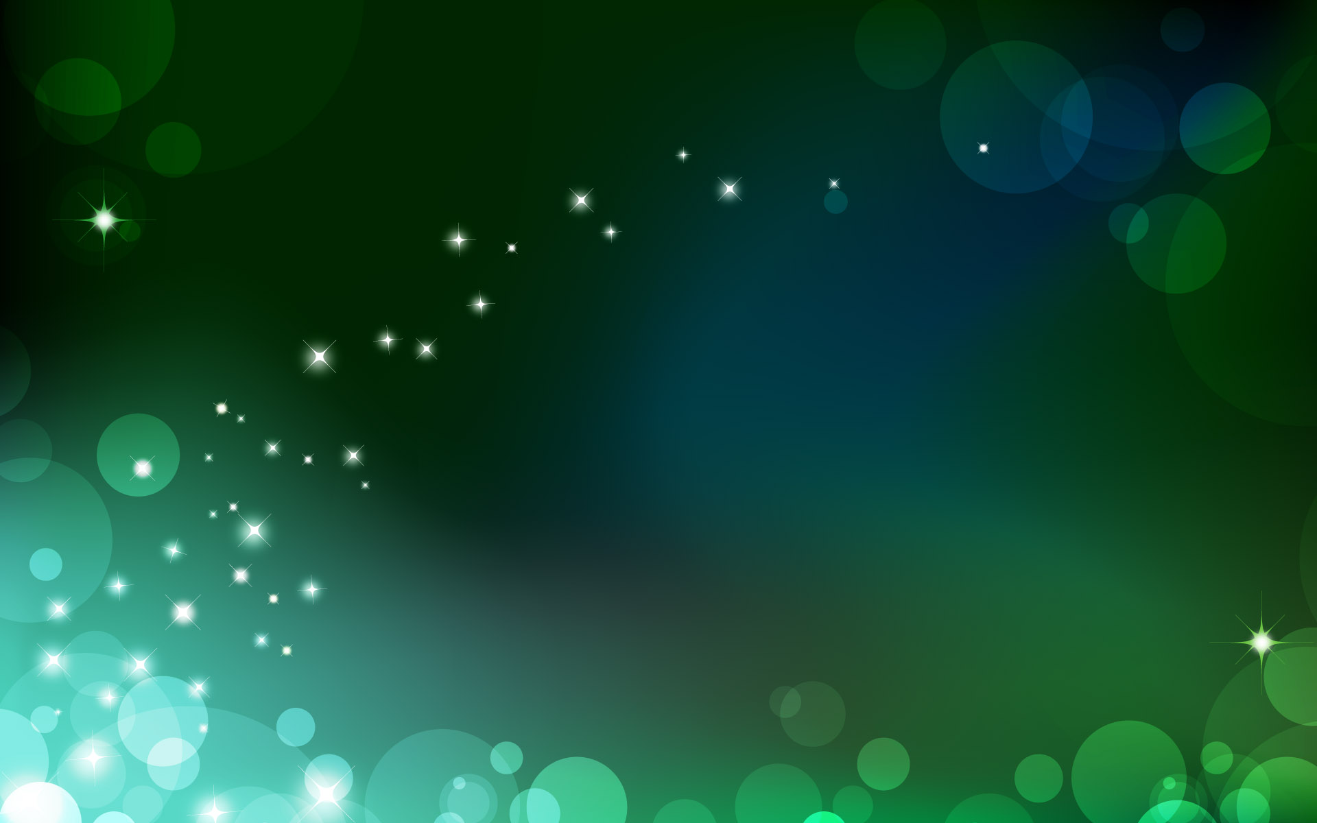 High-resolution color background 15740