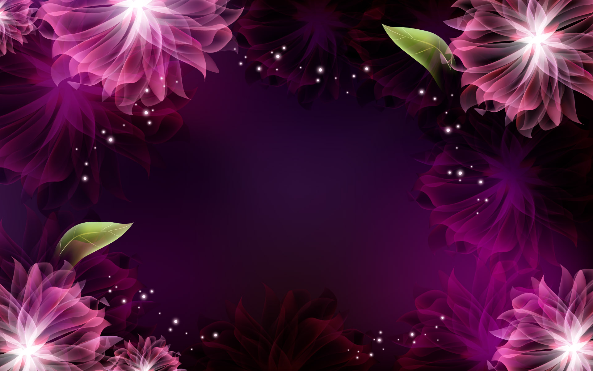 High-resolution color background 15976