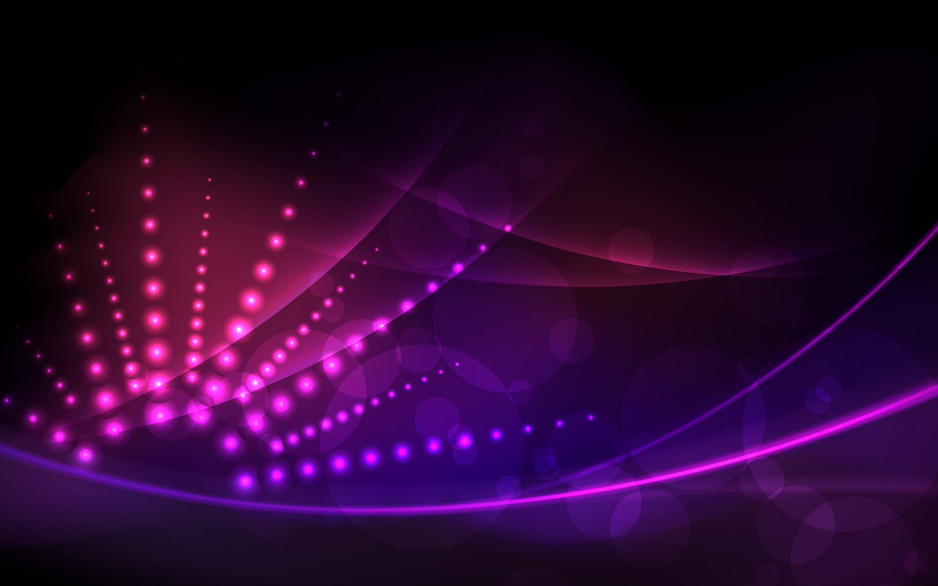 High-resolution color background 16448