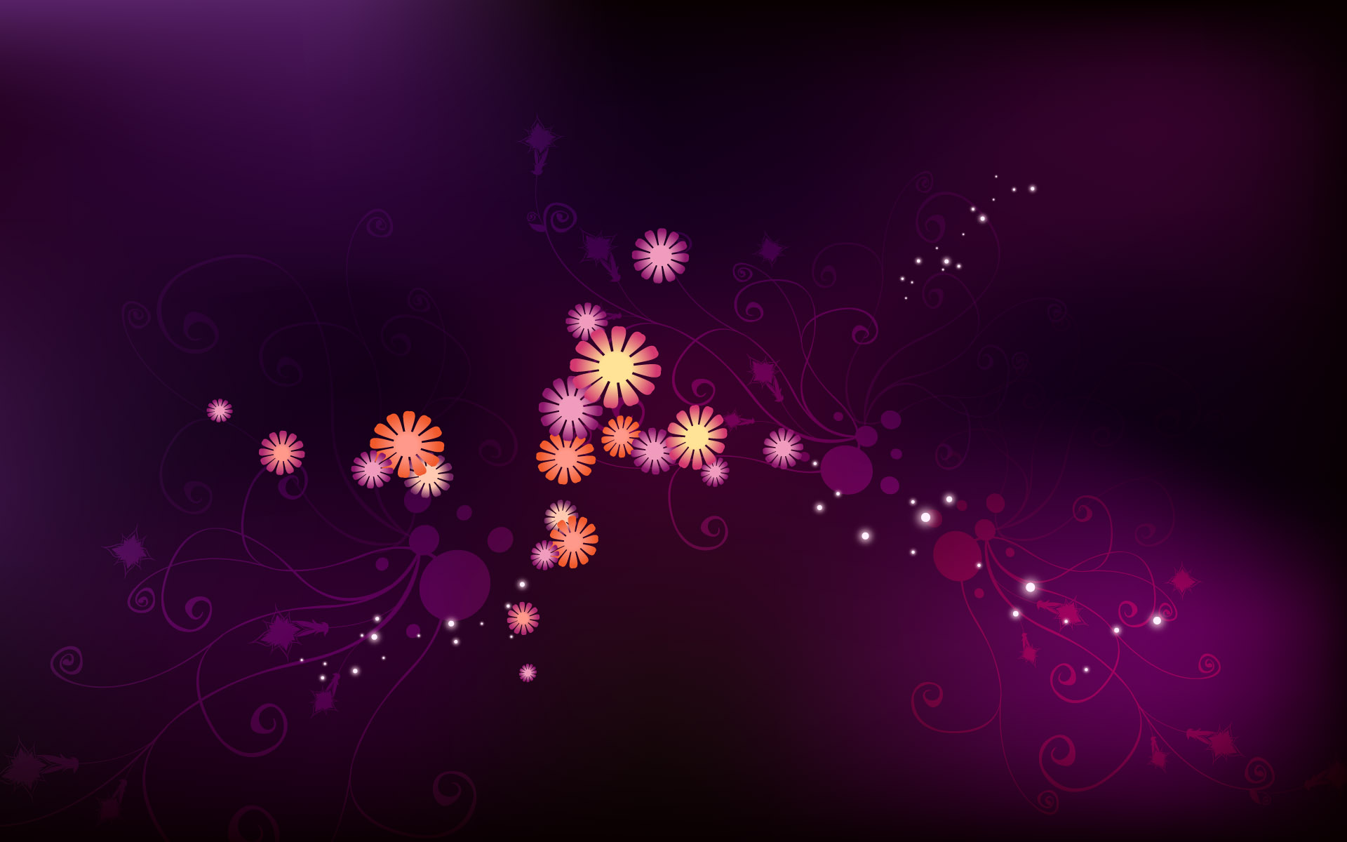 High-resolution color background 16797