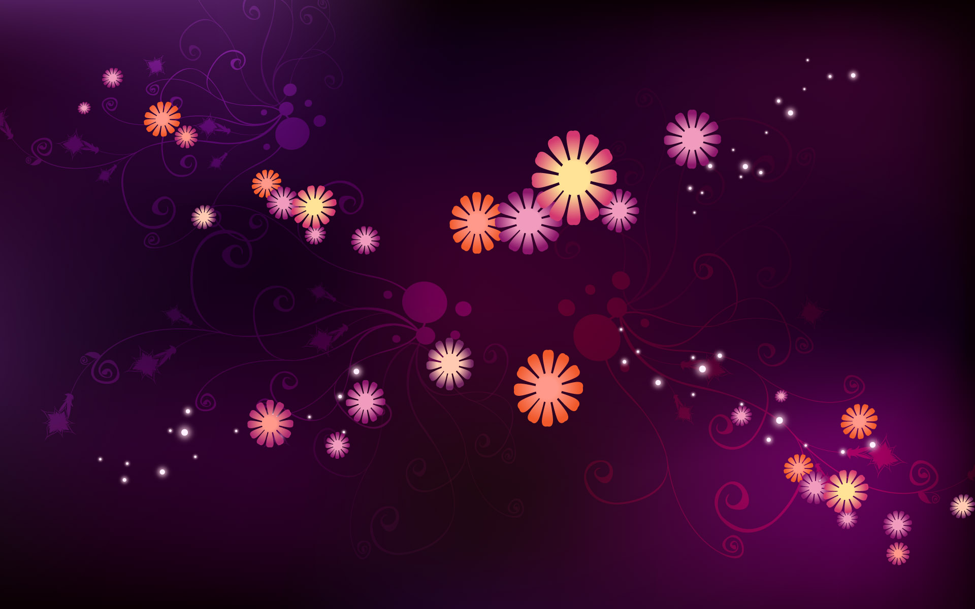 High-resolution color background 16855