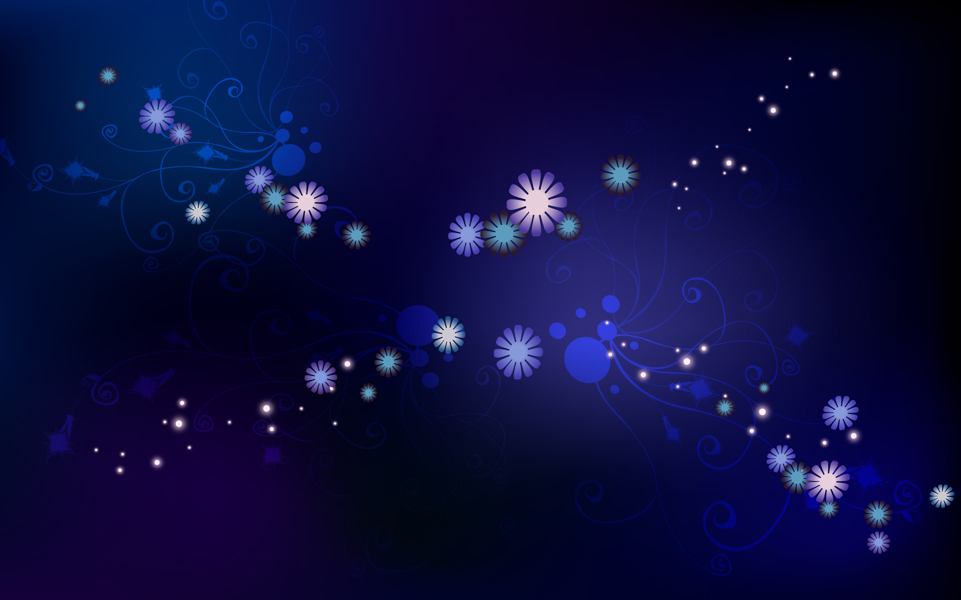 High-resolution color background 16912
