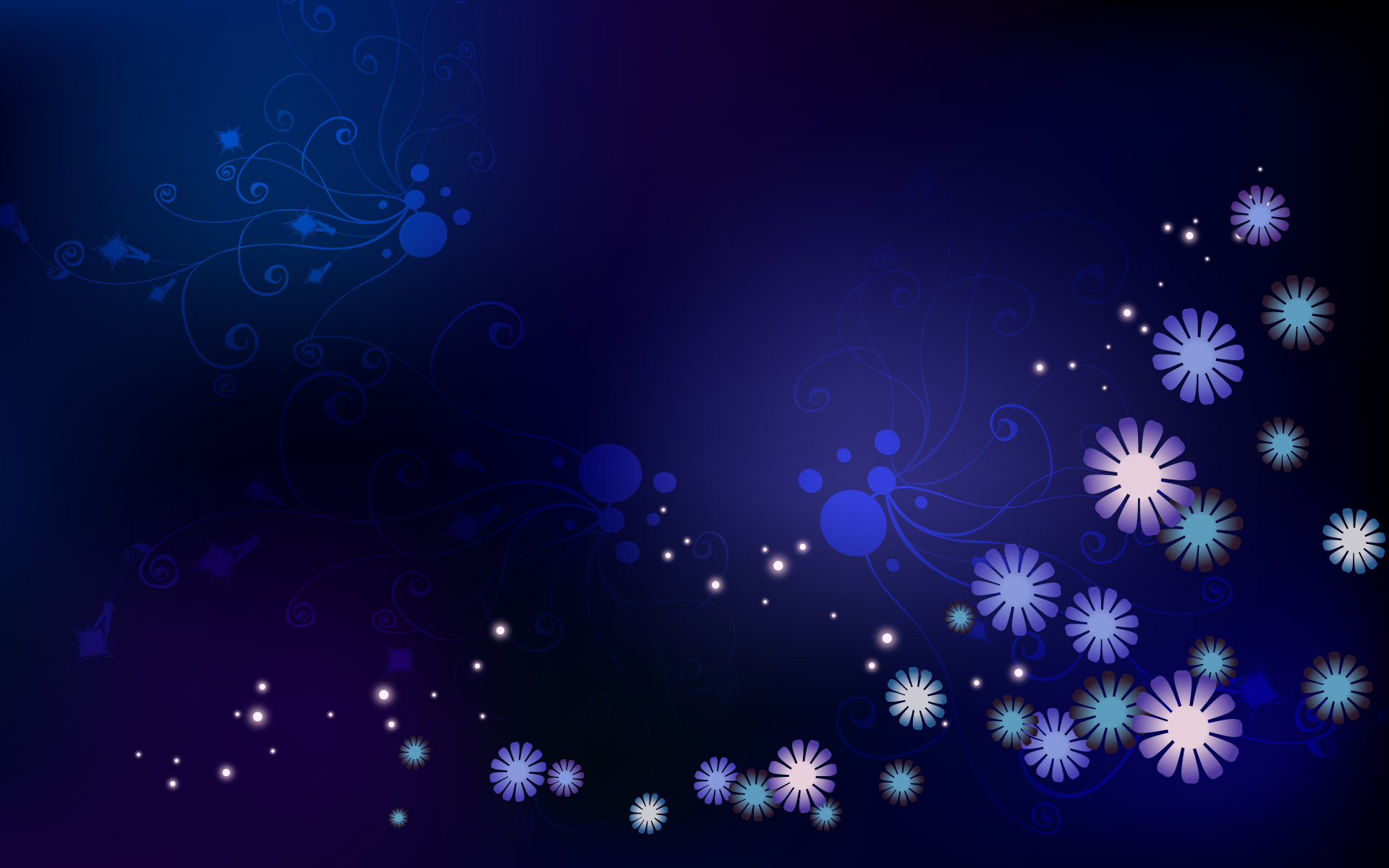 High-resolution color background 16968
