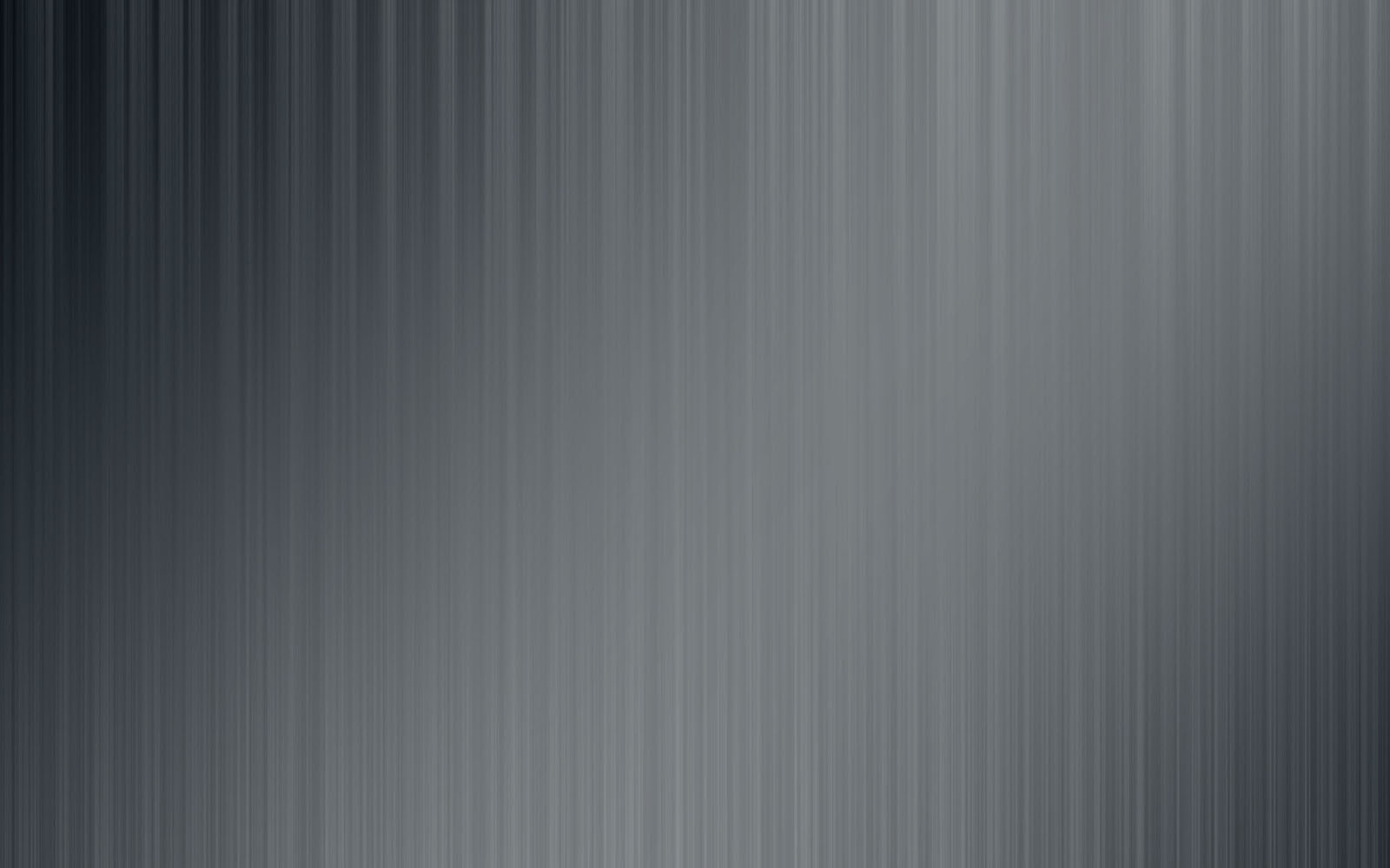 Background color 1724
